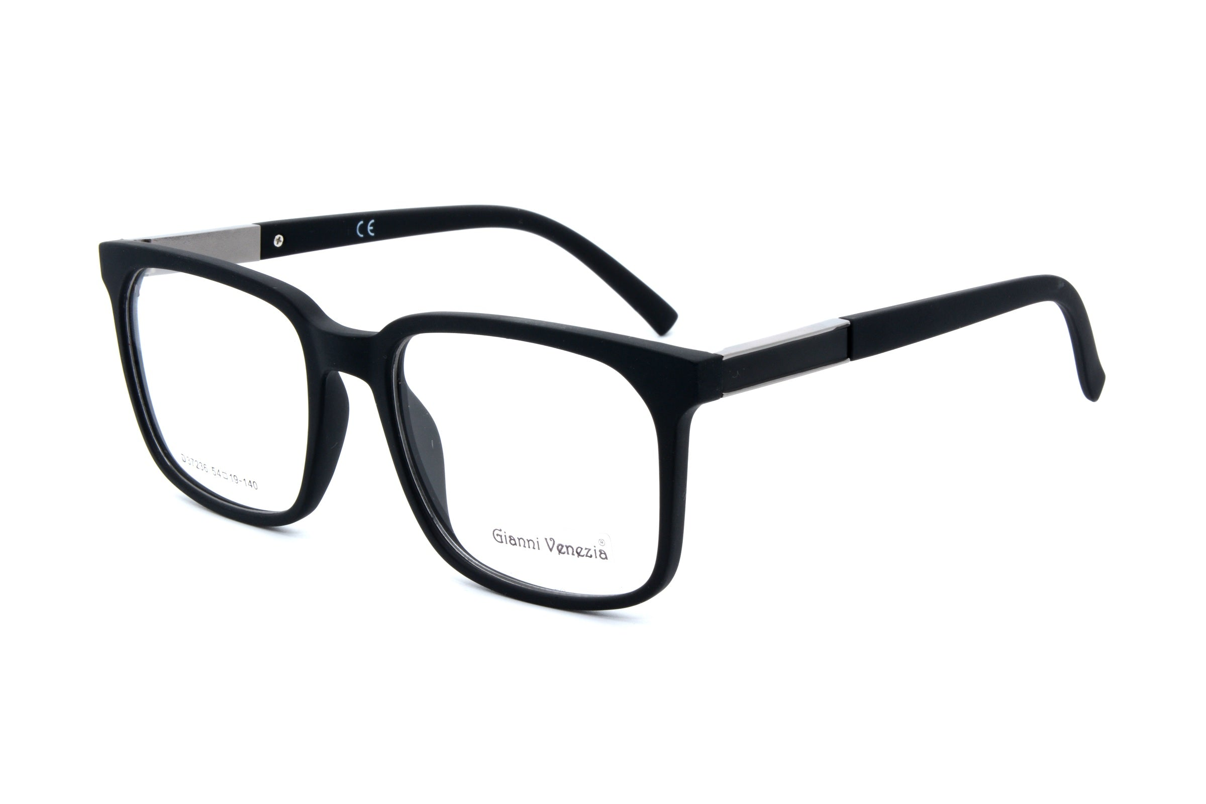 Gianni Venezia eyewear 37236, C1 - Optics Trading