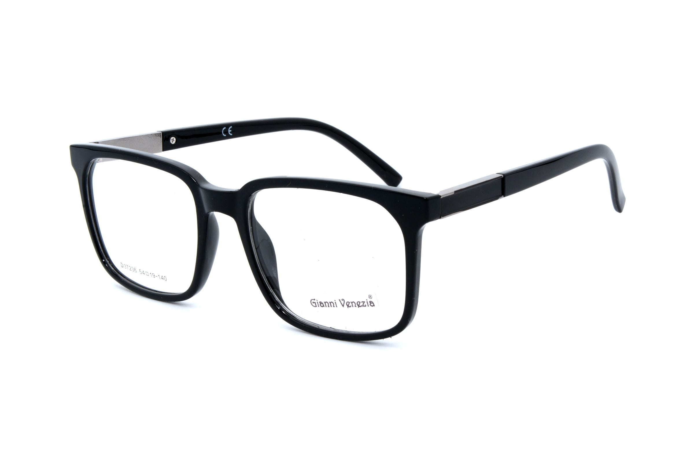 Gianni Venezia eyewear 37236, C2 - Optics Trading