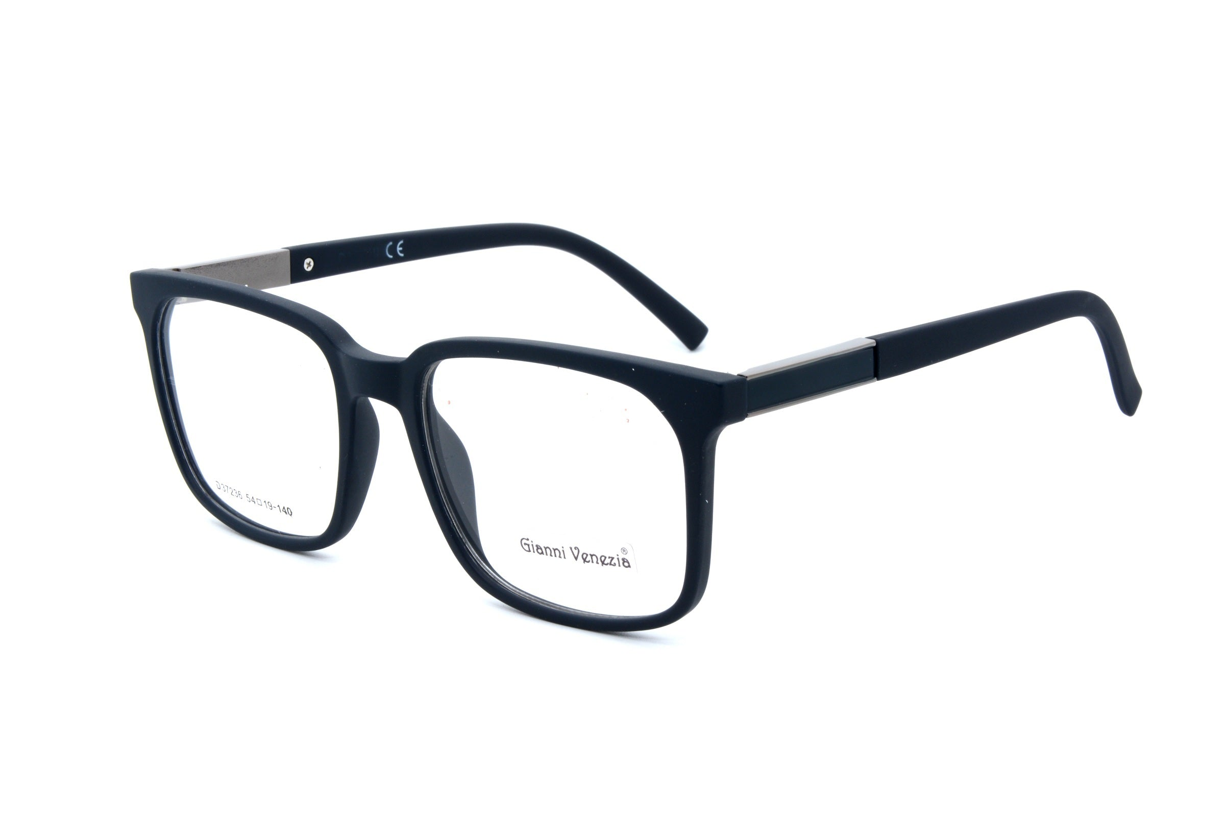 Gianni Venezia eyewear 37236, C3 - Optics Trading