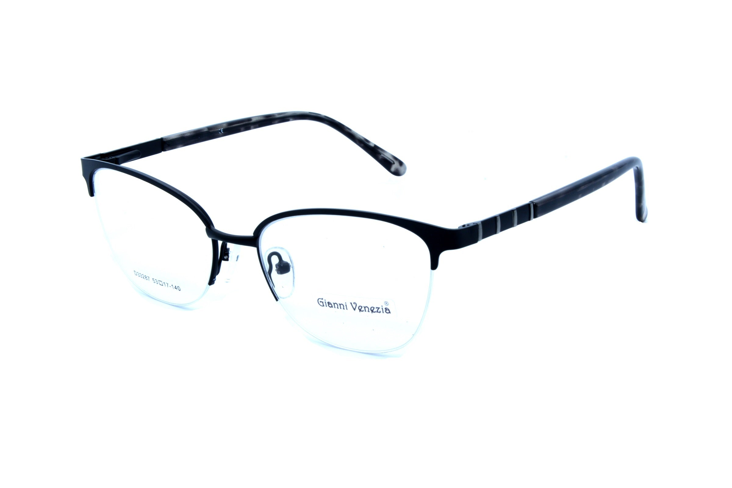 Gianni Venezia eyewear D33287, C1 - Optics Trading