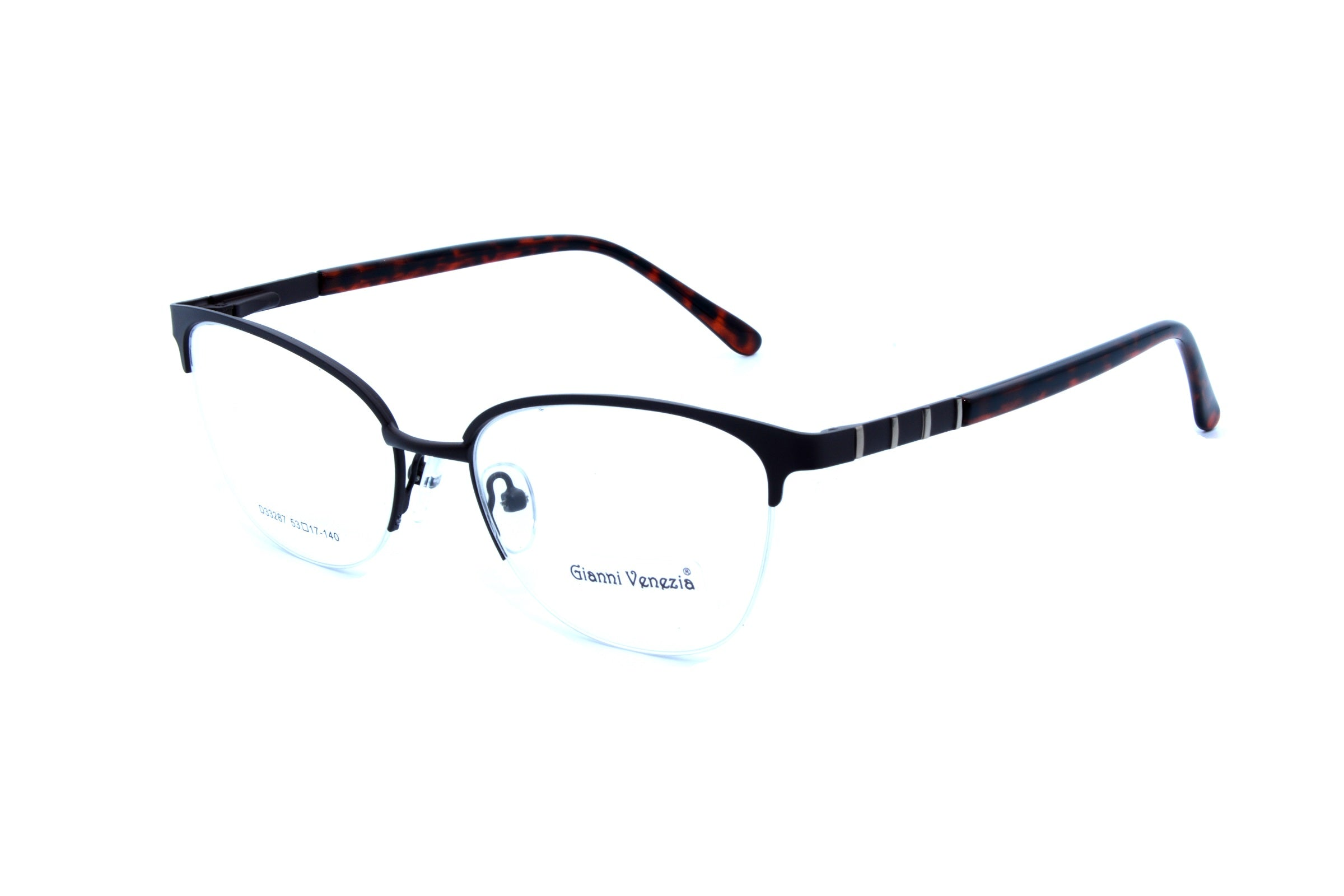 Gianni Venezia eyewear D33287, C4 - Optics Trading