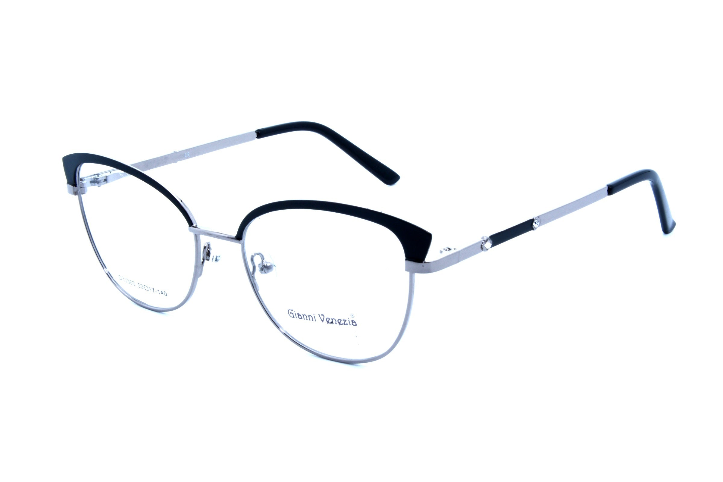 Gianni Venezia eyewear D33303, C1 - Optics Trading