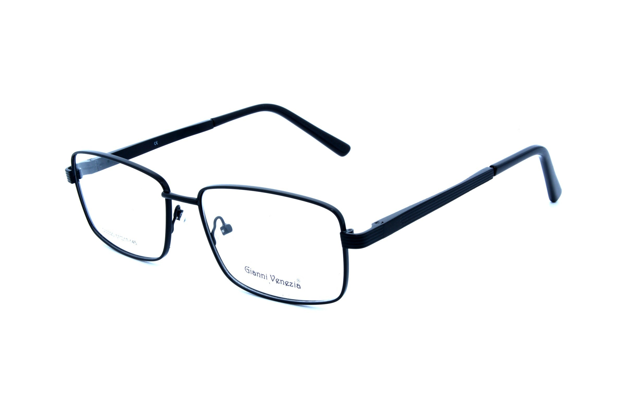 Gianni Venezia eyewear D33320, C1 - Optics Trading