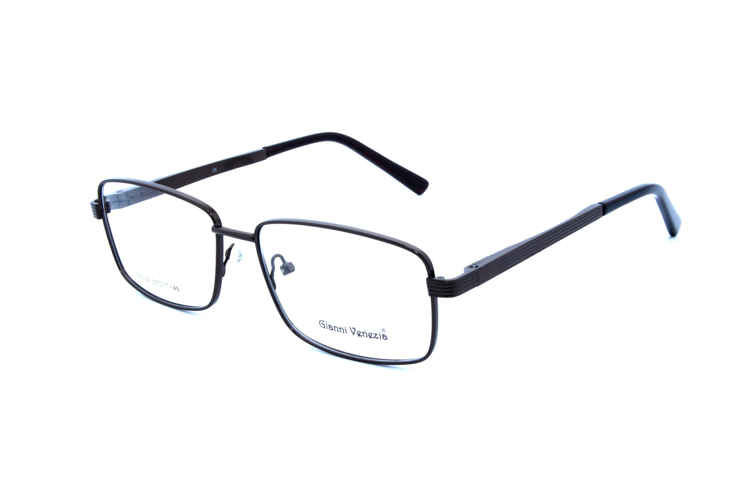 Gianni Venezia eyewear D33320, C4 - Optics Trading