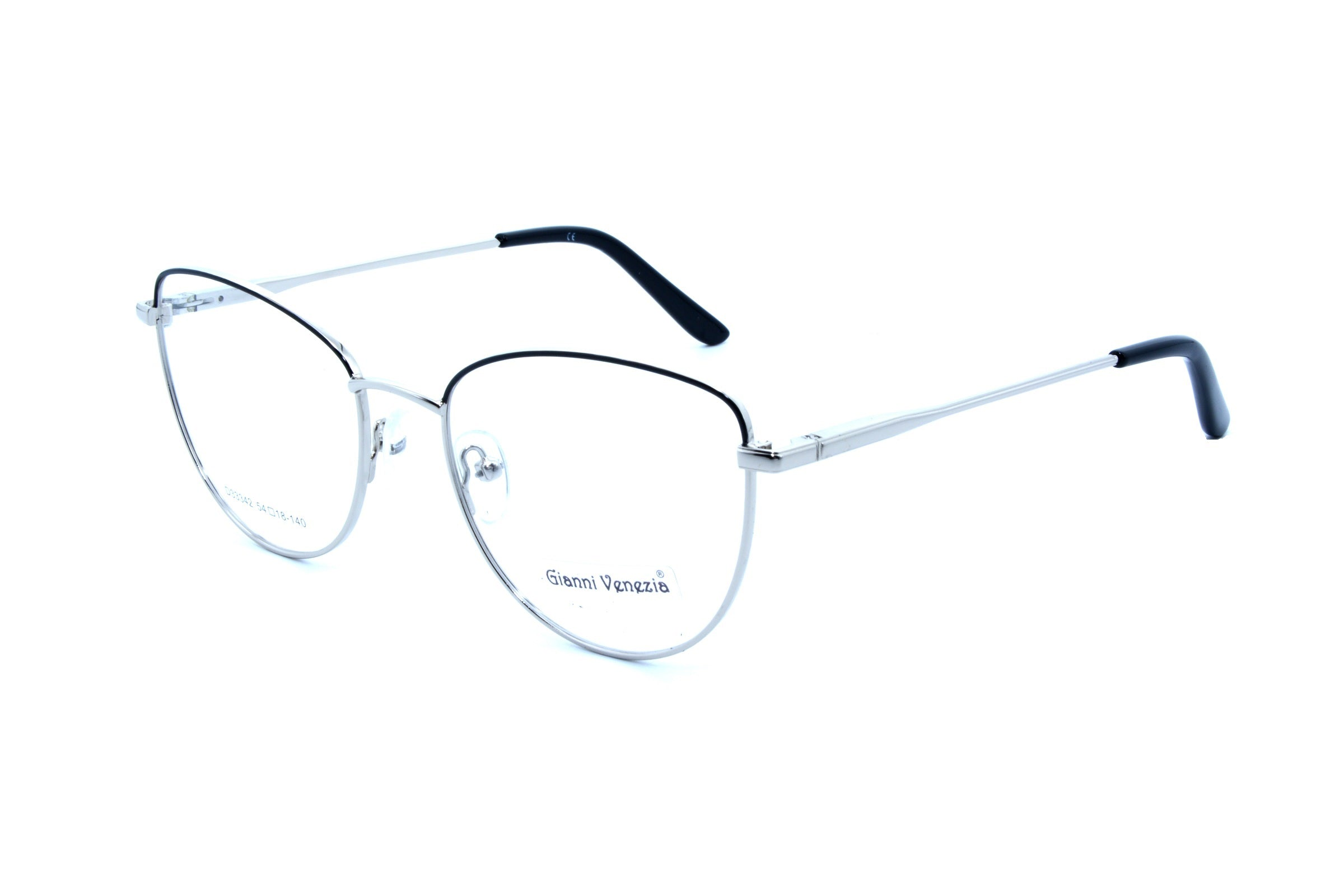 Gianni Venezia eyewear D33342, C1 - Optics Trading