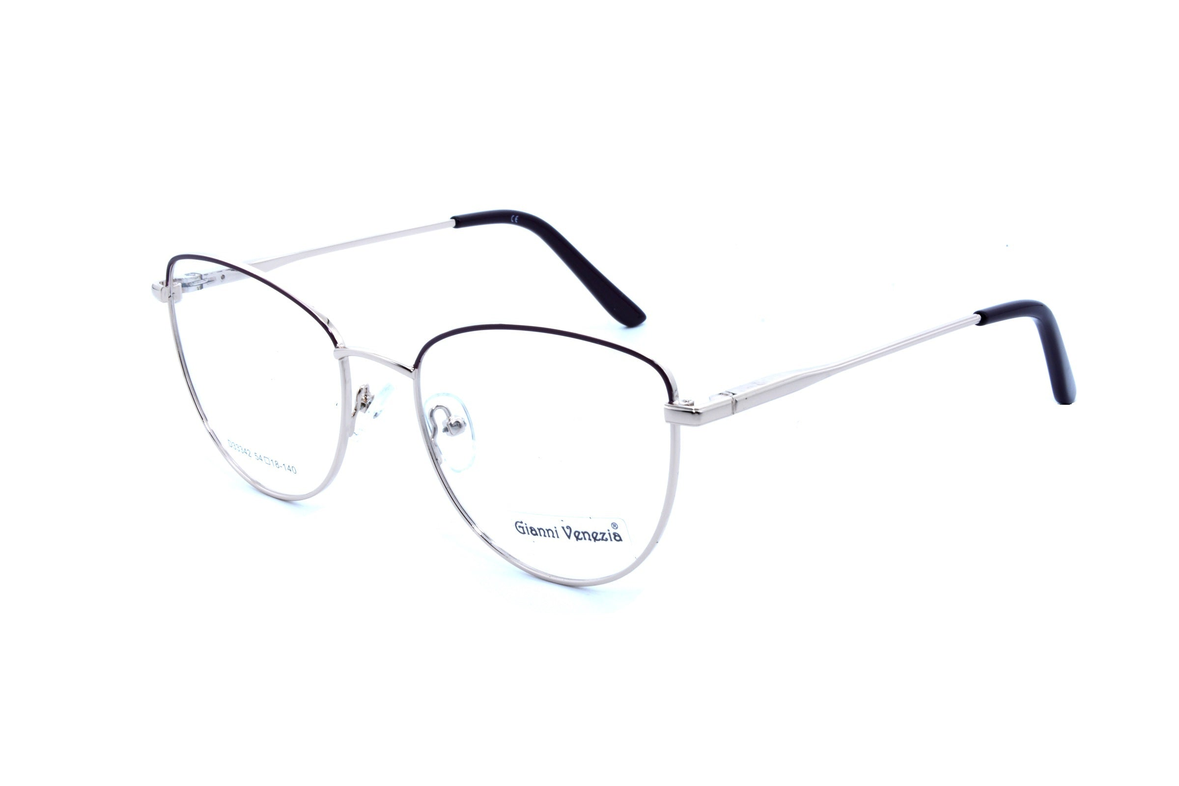 Gianni Venezia eyewear D33342, C7 - Optics Trading
