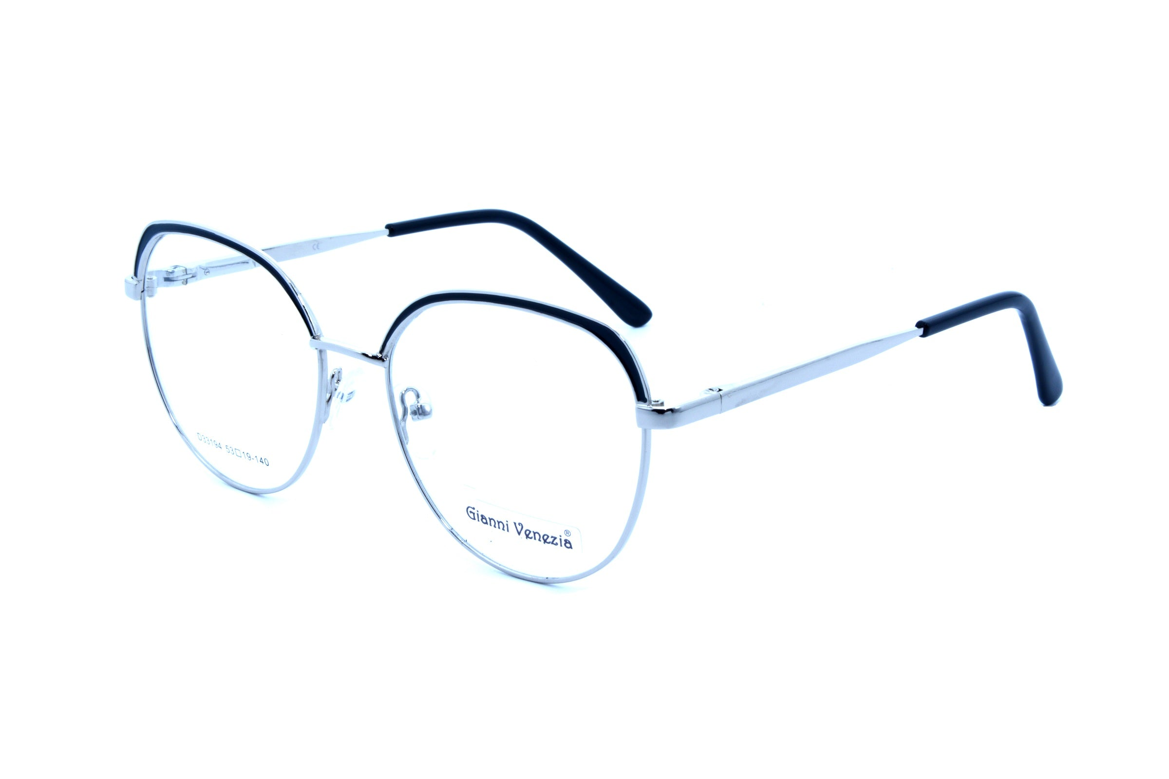 Gianni Vennezia eyewear 33194, C1 - Optics Trading