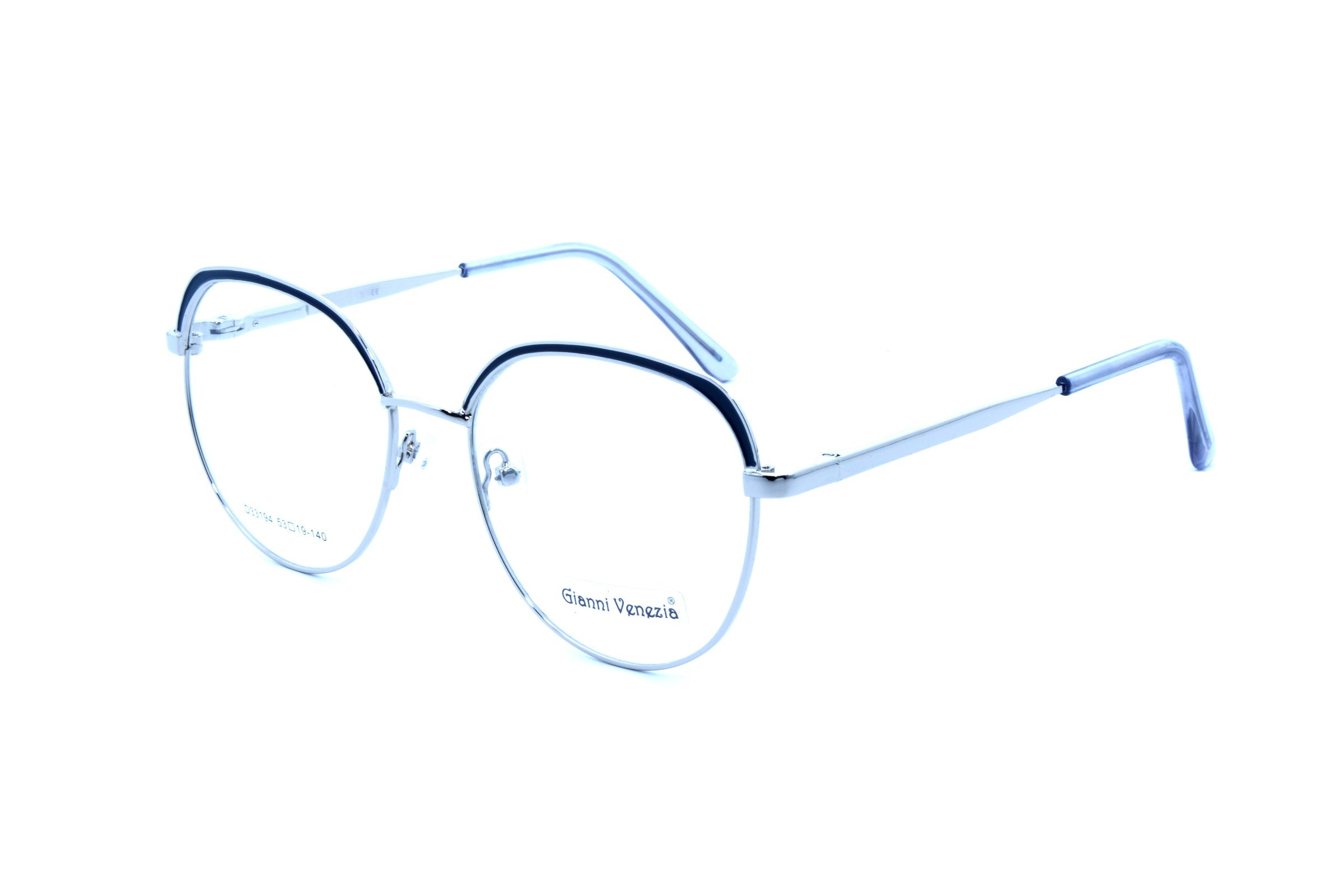 Gianni Vennezia eyewear 33194, C6 - Optics Trading
