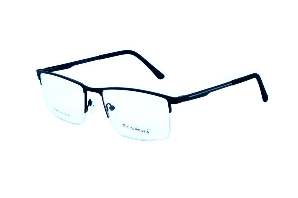 Gianni Vennezia eyewear 33409, C1 - Optics Trading
