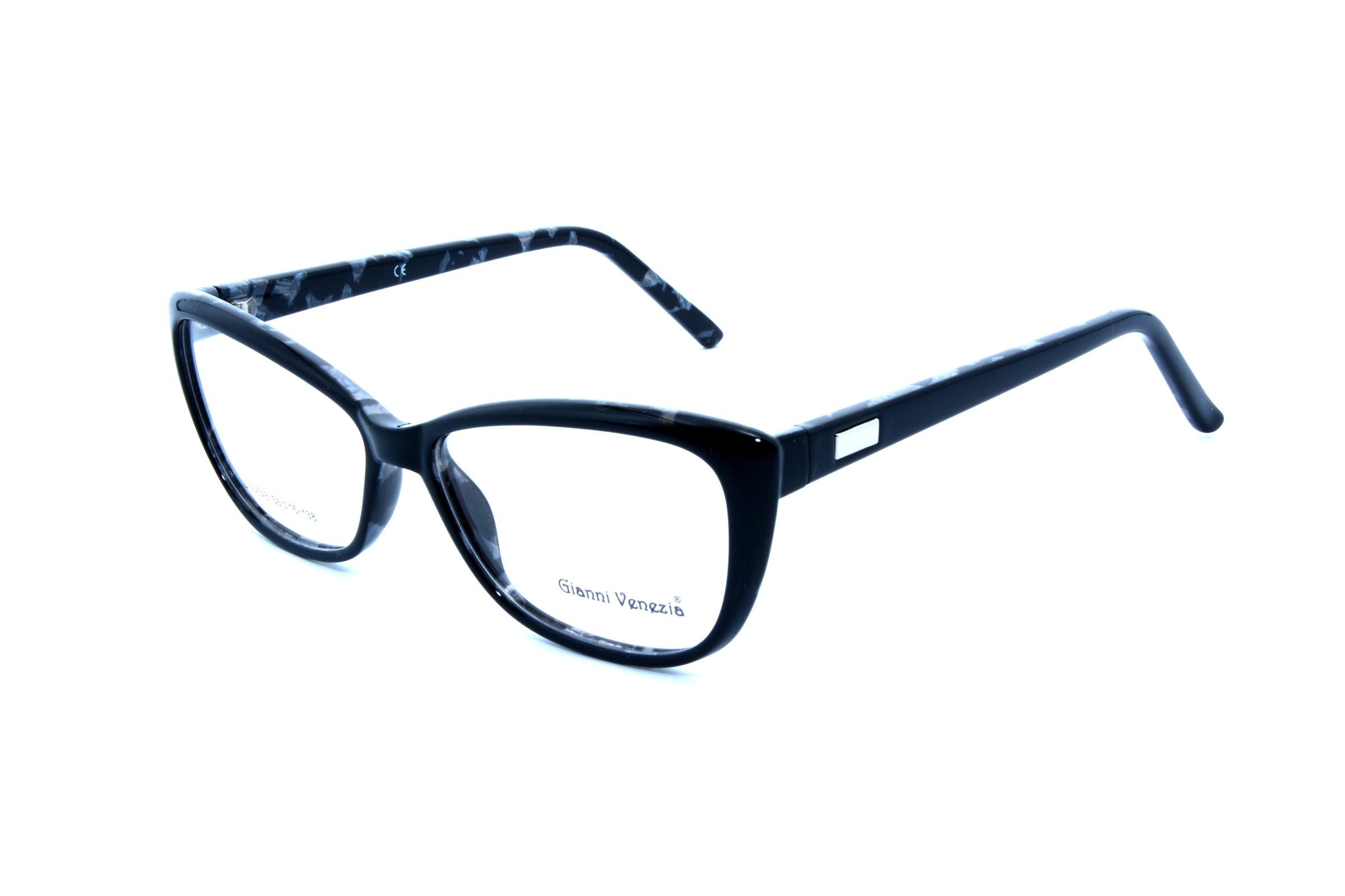 Gianni Vennezia eyewear 35648, C5 - Optics Trading