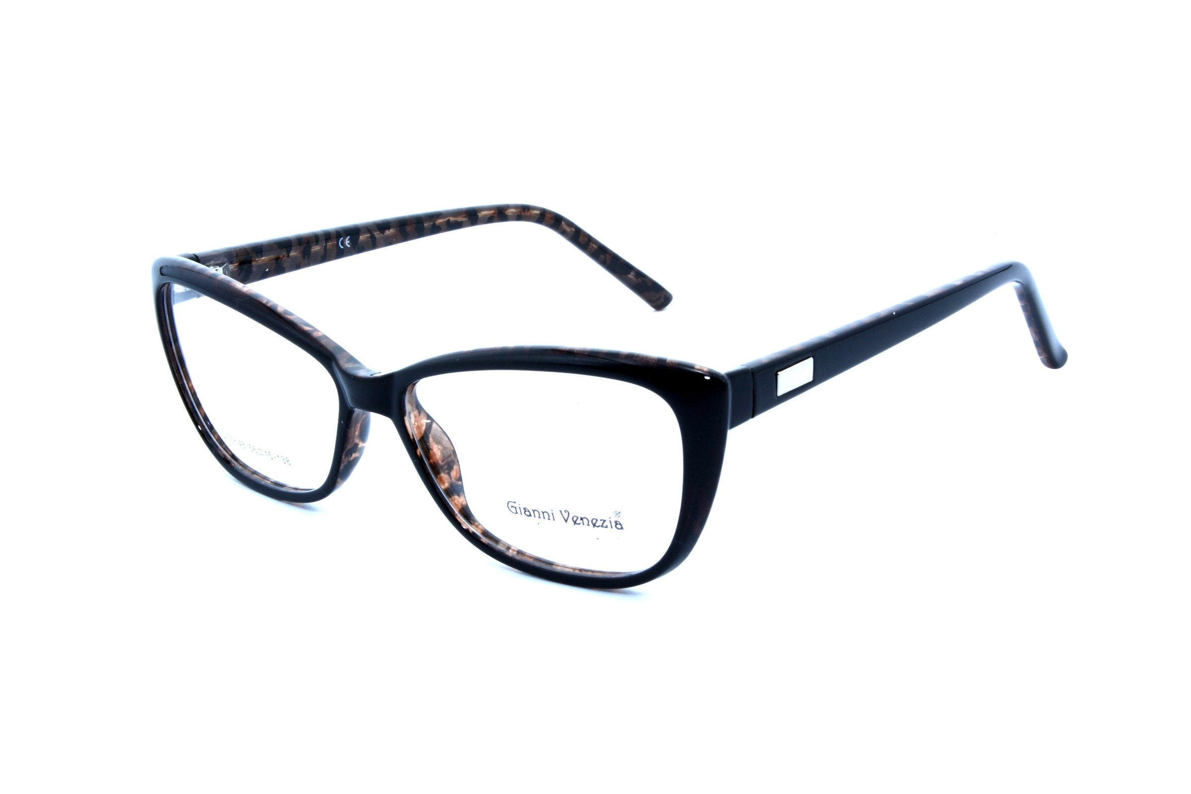 Gianni Vennezia eyewear 35648, C7 - Optics Trading