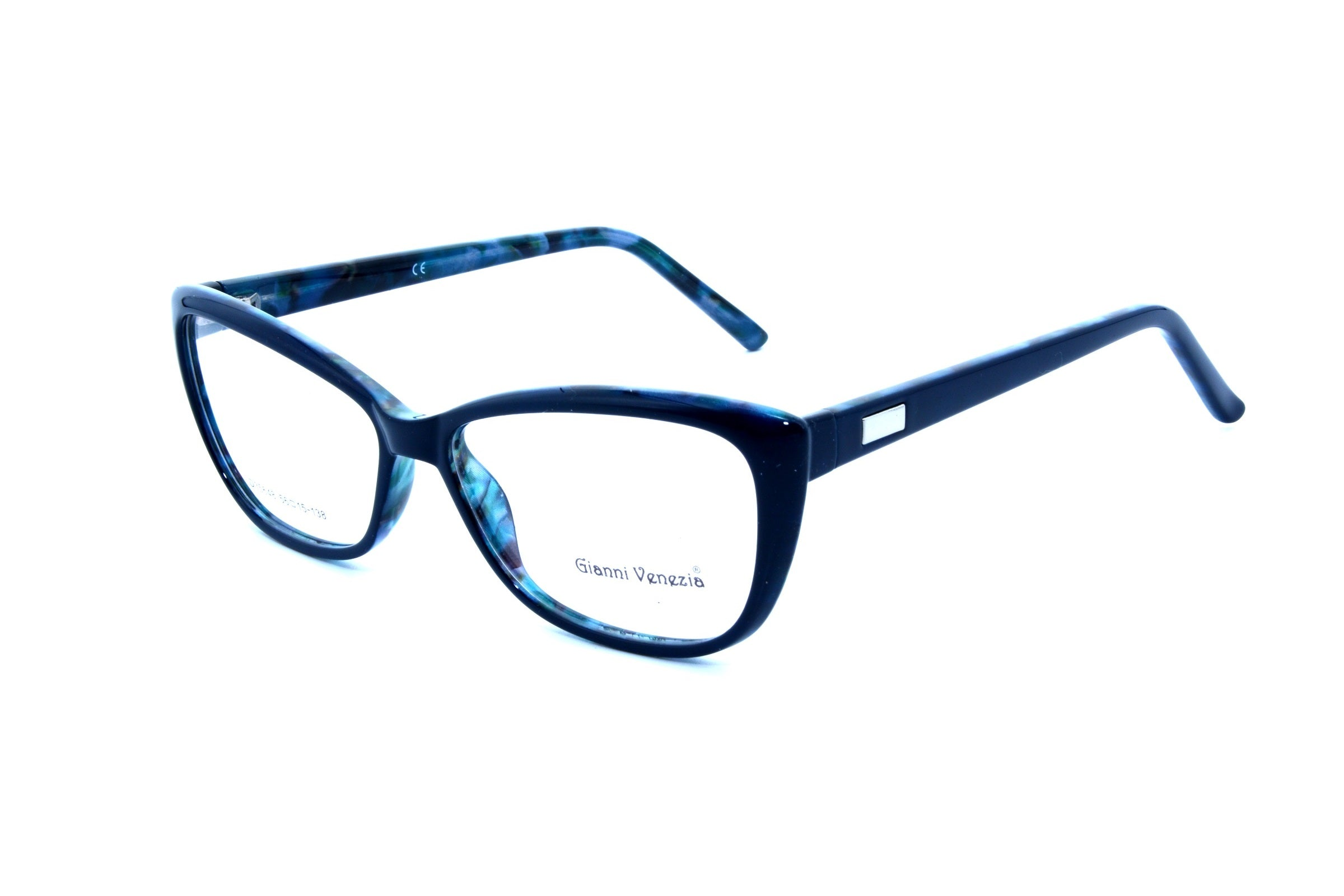 Gianni Vennezia eyewear 35648, C8 - Optics Trading