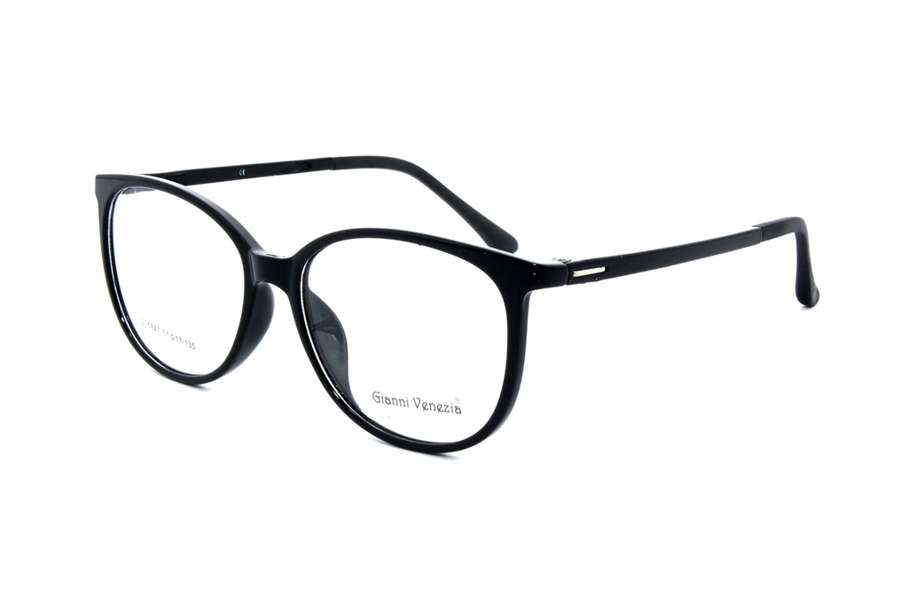 Gianni Vennezia eyewear 35847, C1 - Optics Trading