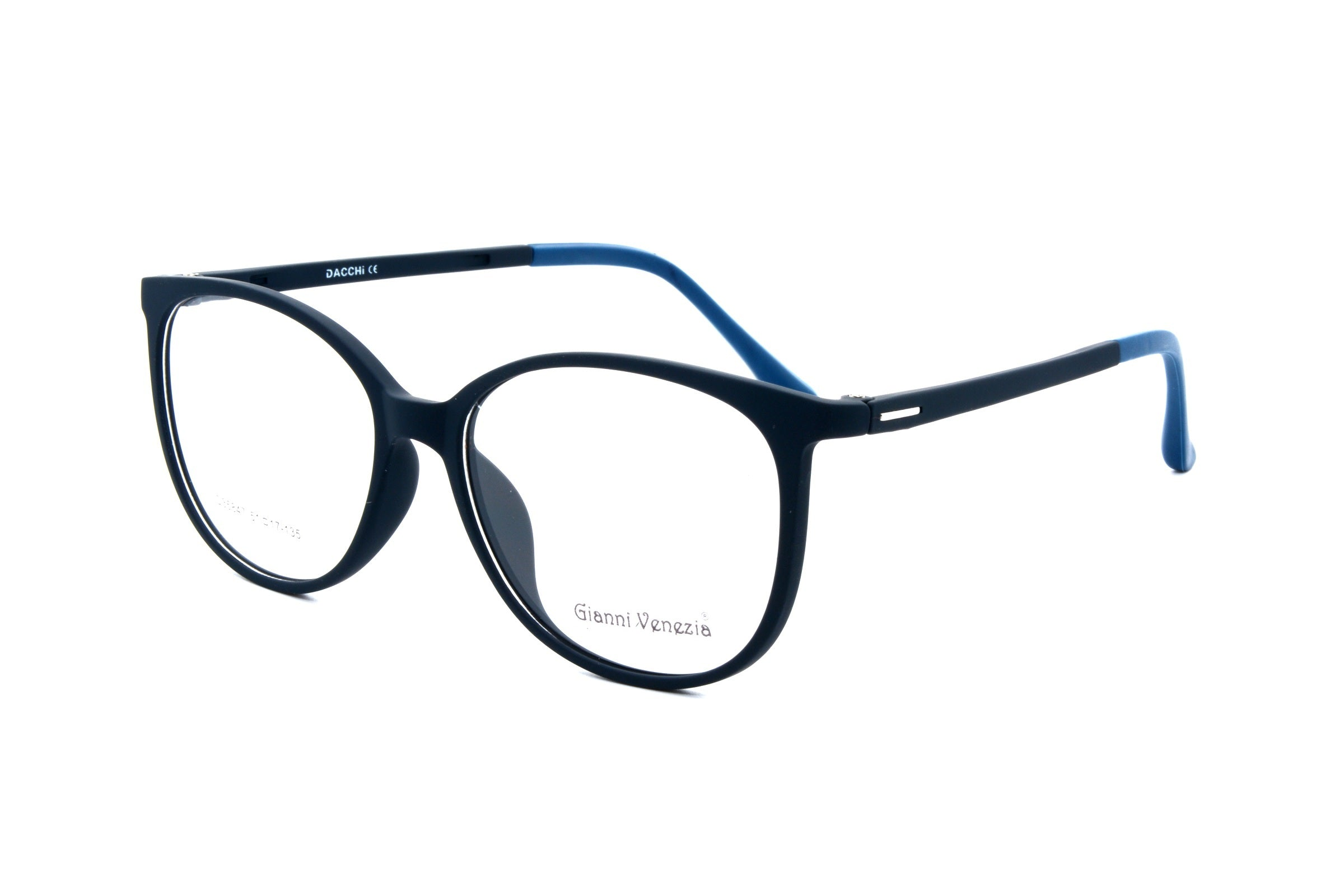 Gianni Vennezia eyewear 35847, C3 - Optics Trading