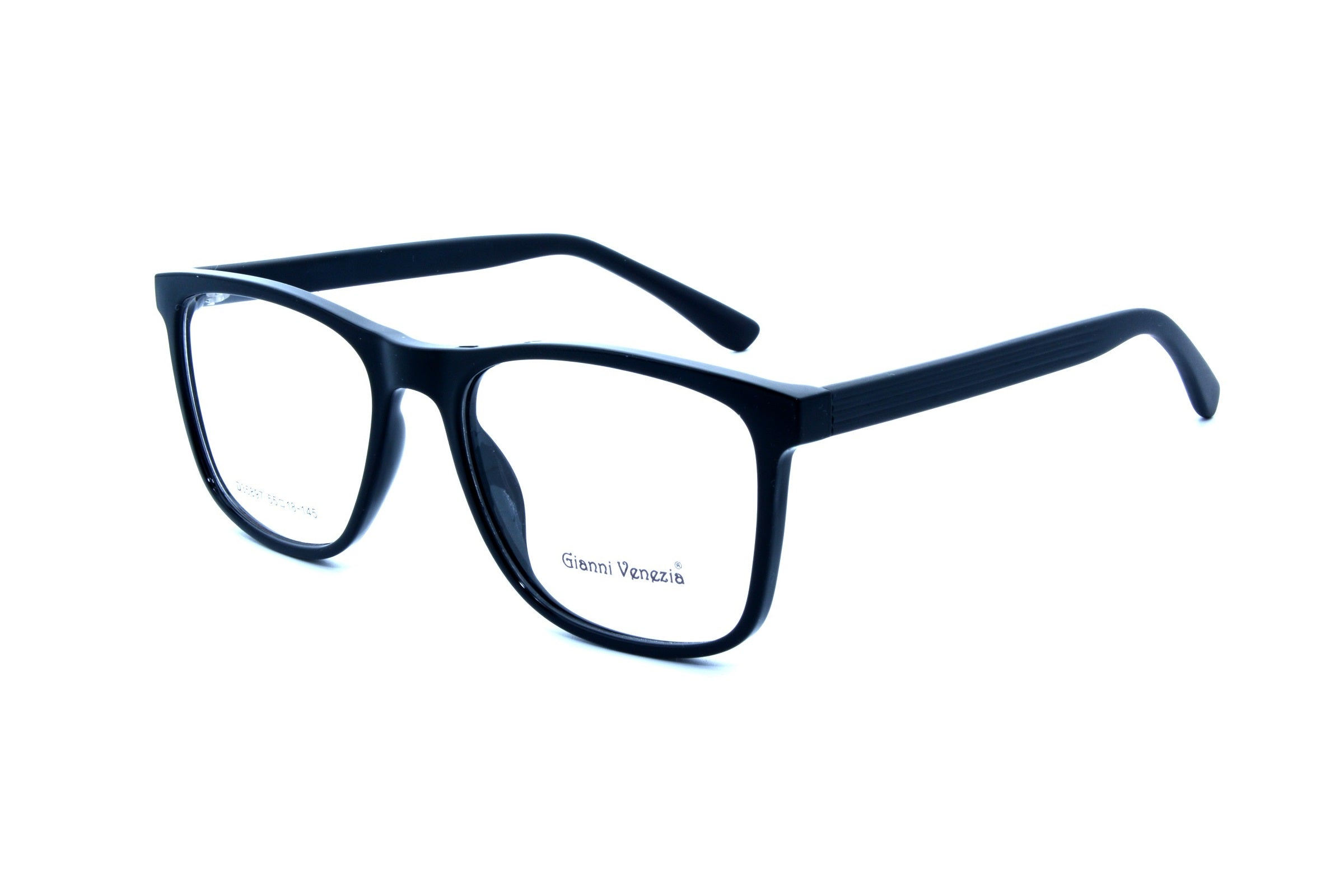 Gianni Vennezia eyewear 35897, C1 - Optics Trading