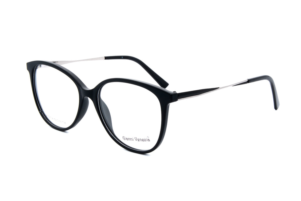 Gianni Vennezia eyewear 35910A C1 - Optics Trading