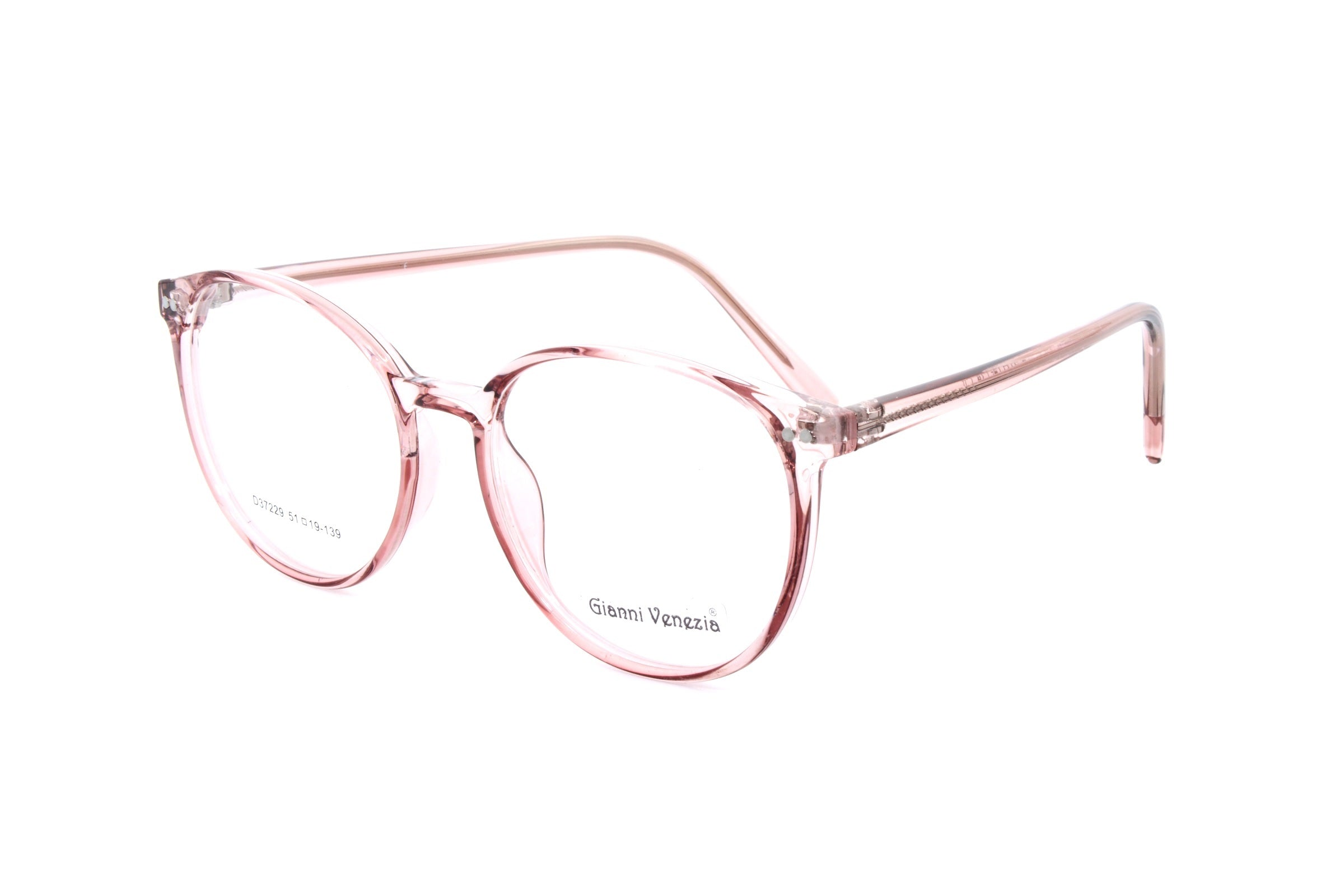 Gianni Vennezia eyewear 37229, C4 - Optics Trading