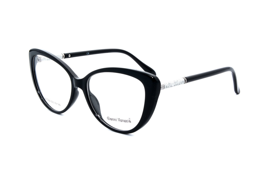 Gianni Vennezia eyewear 37232, C1 - Optics Trading