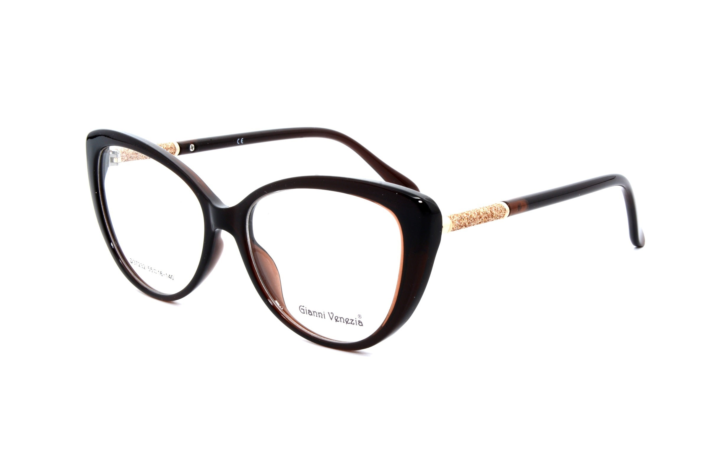 Gianni Vennezia eyewear 37232, C2 - Optics Trading