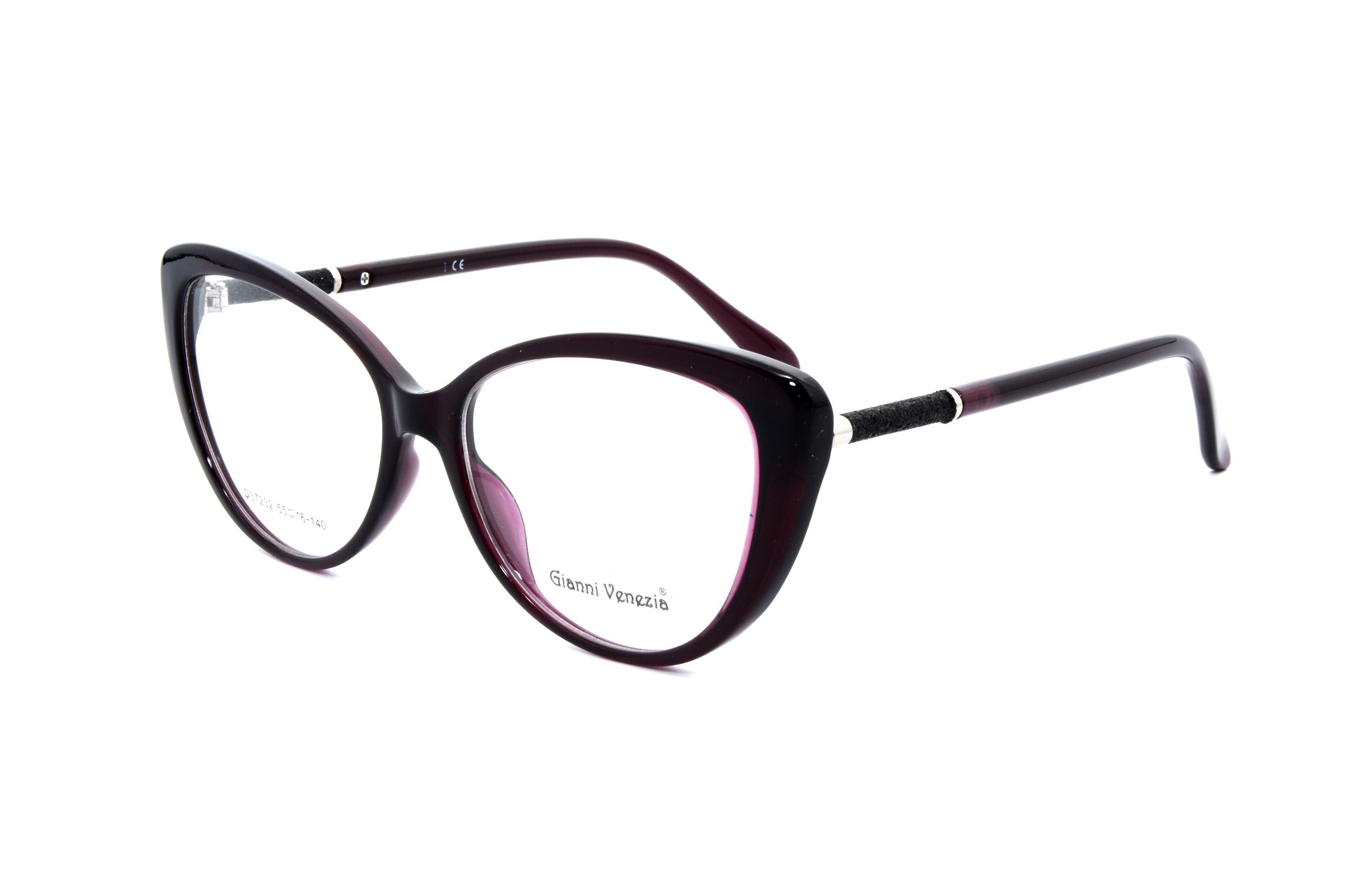Gianni Vennezia eyewear 37232, C3 - Optics Trading