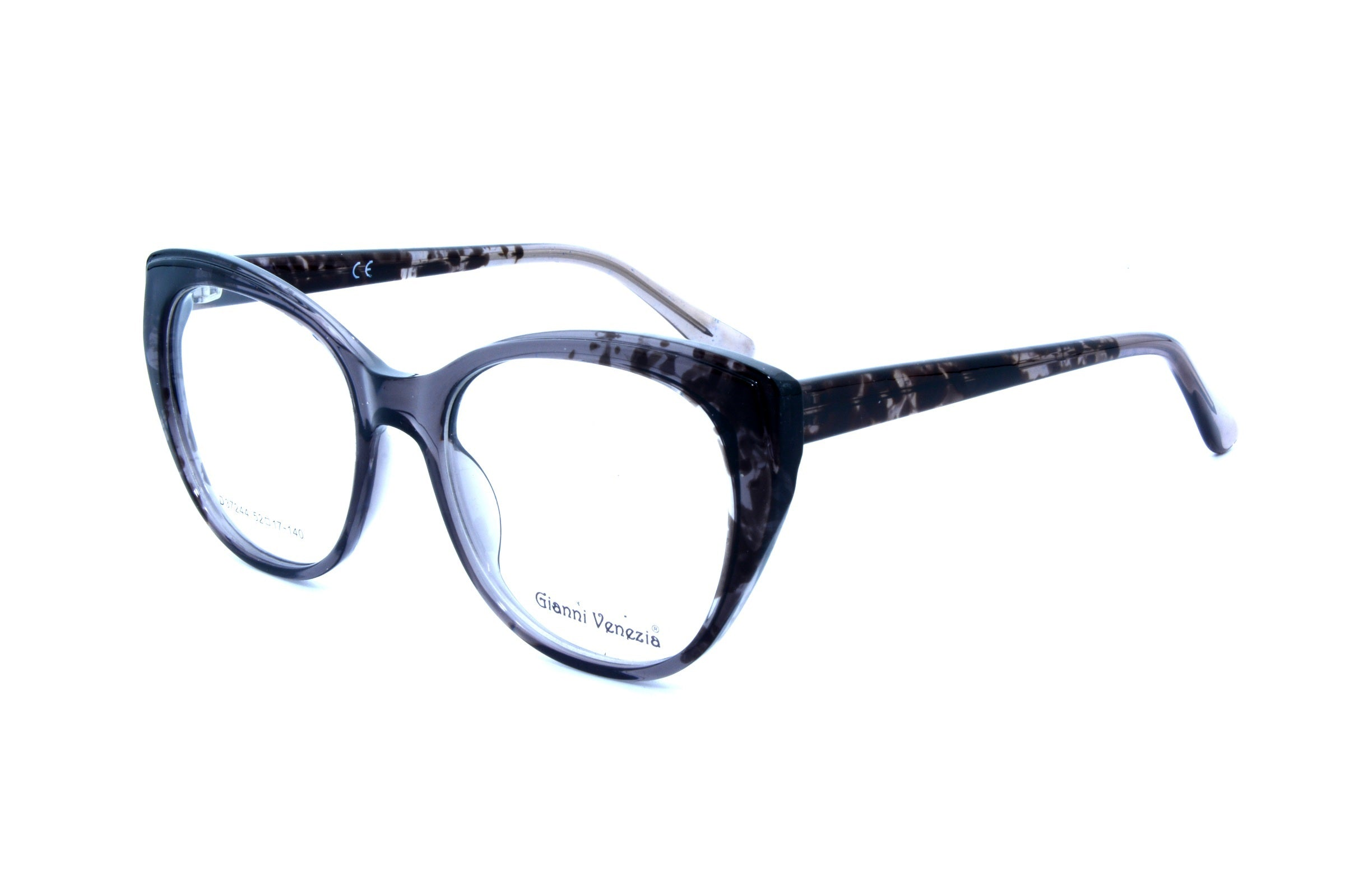 Gianni Vennezia eyewear 37244, C1 - Optics Trading