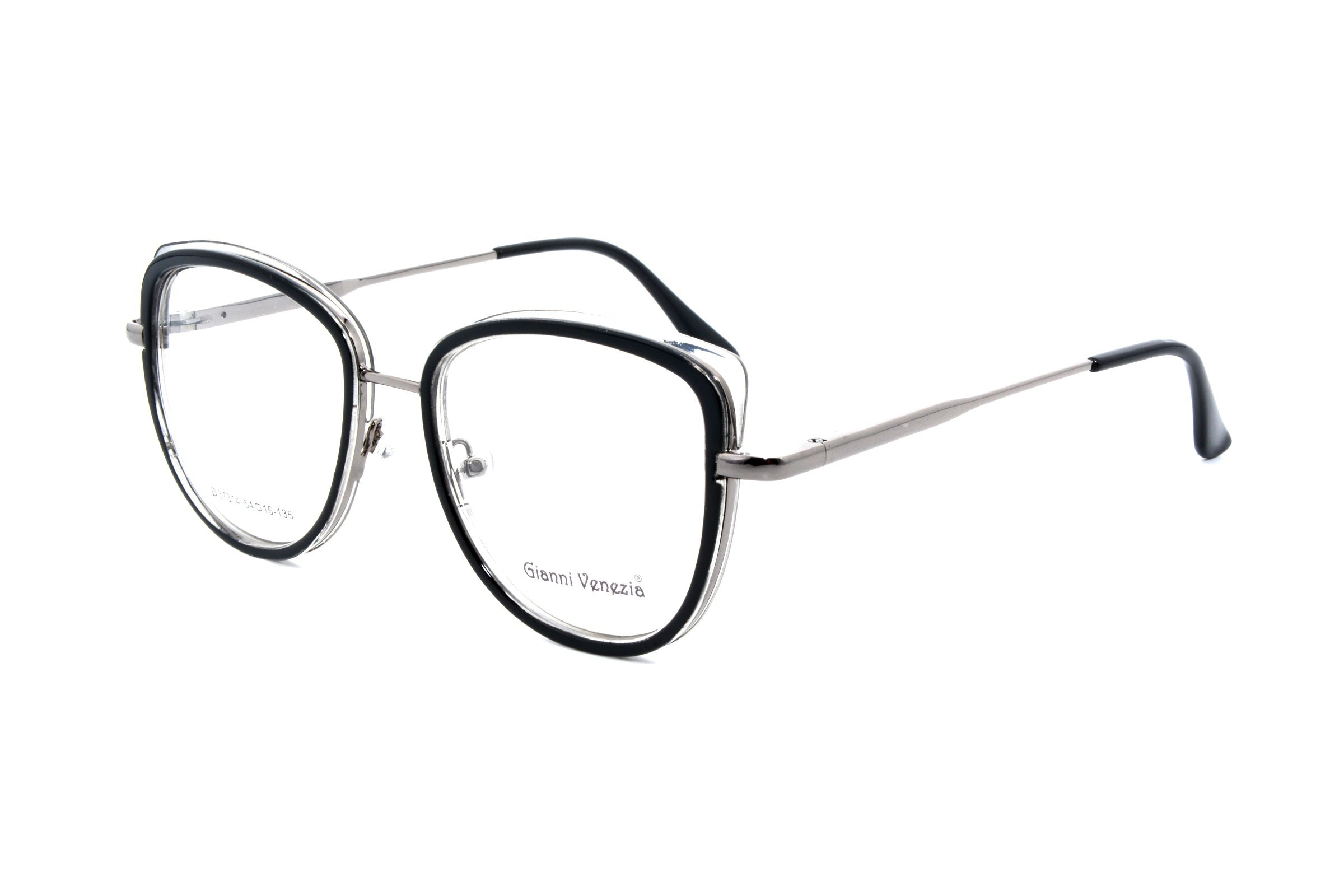 Gianni Vennezia eyewear 37314, C1 - Optics Trading