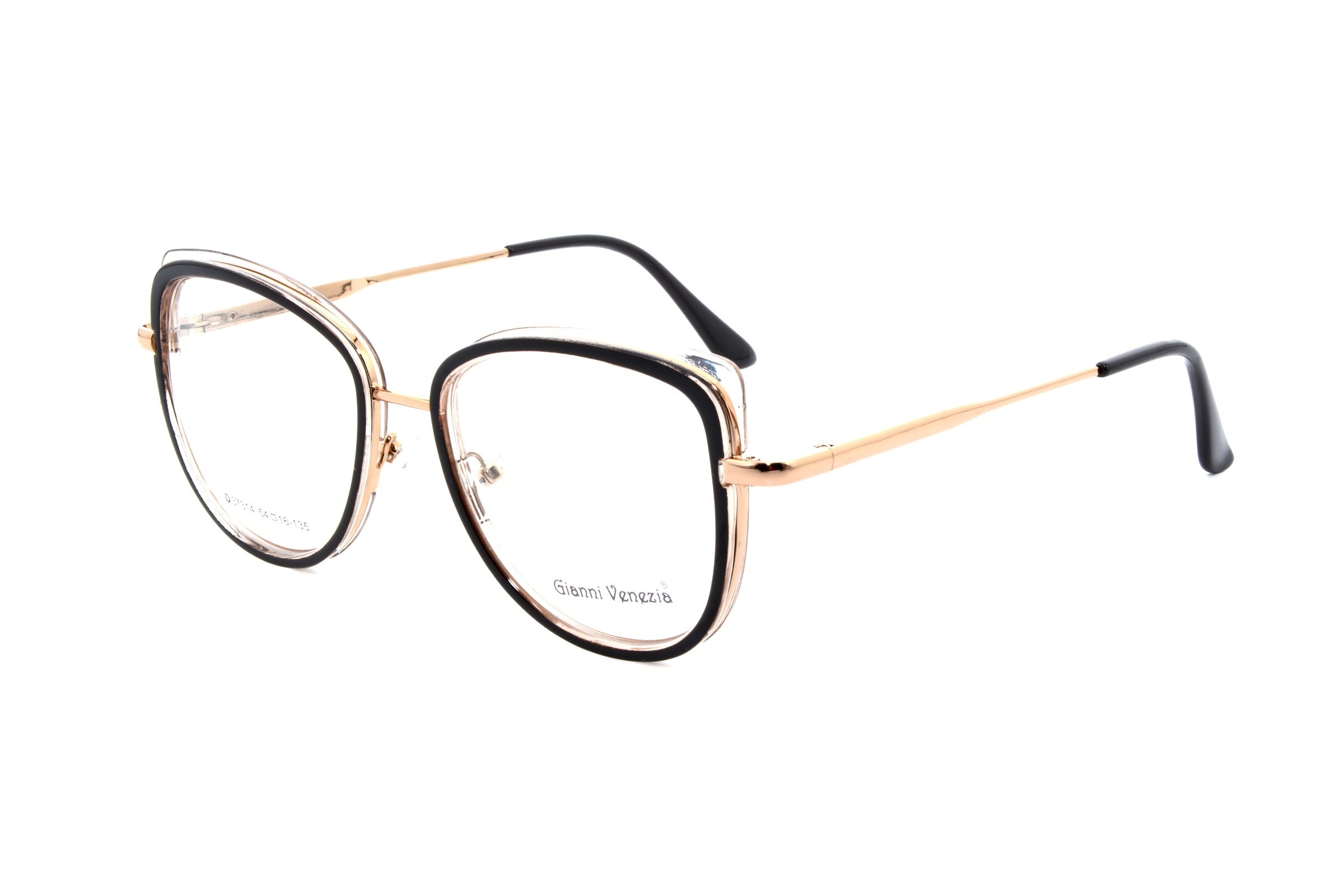 Gianni Vennezia eyewear 37314, C2 - Optics Trading