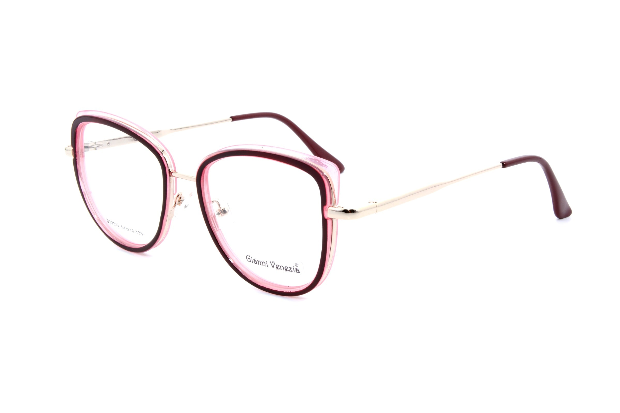 Gianni Vennezia eyewear 37314, C3 - Optics Trading