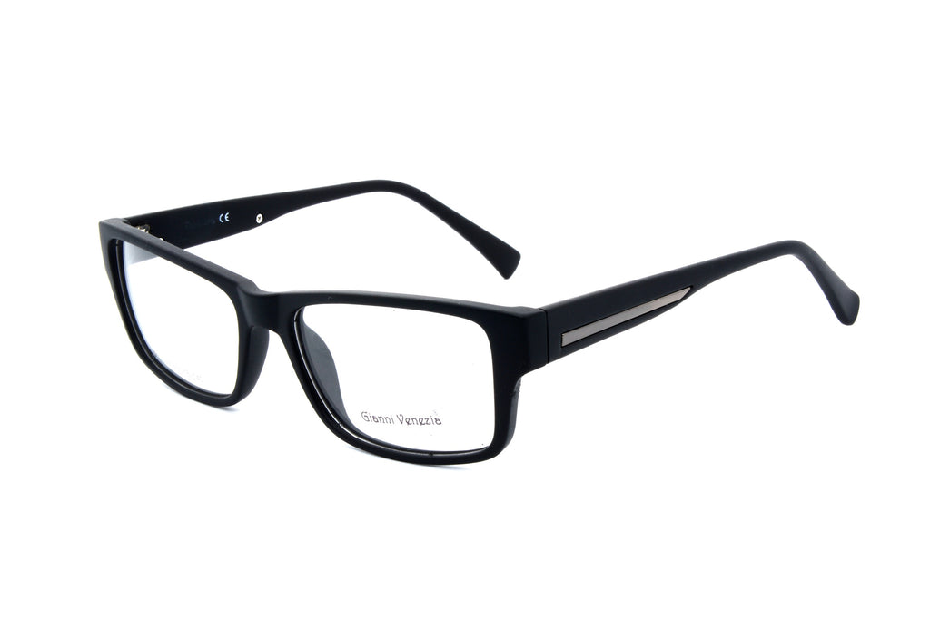 Gianni Vennezia eyewear 37336, C2 - Optics Trading