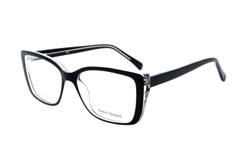 Gianni Vennezia eyewear 37345, C1 - Optics Trading