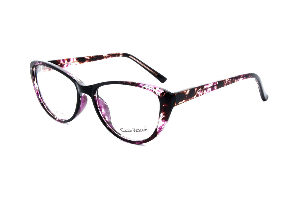 Gianni Vennezia eyewear 37347, C1 - Optics Trading