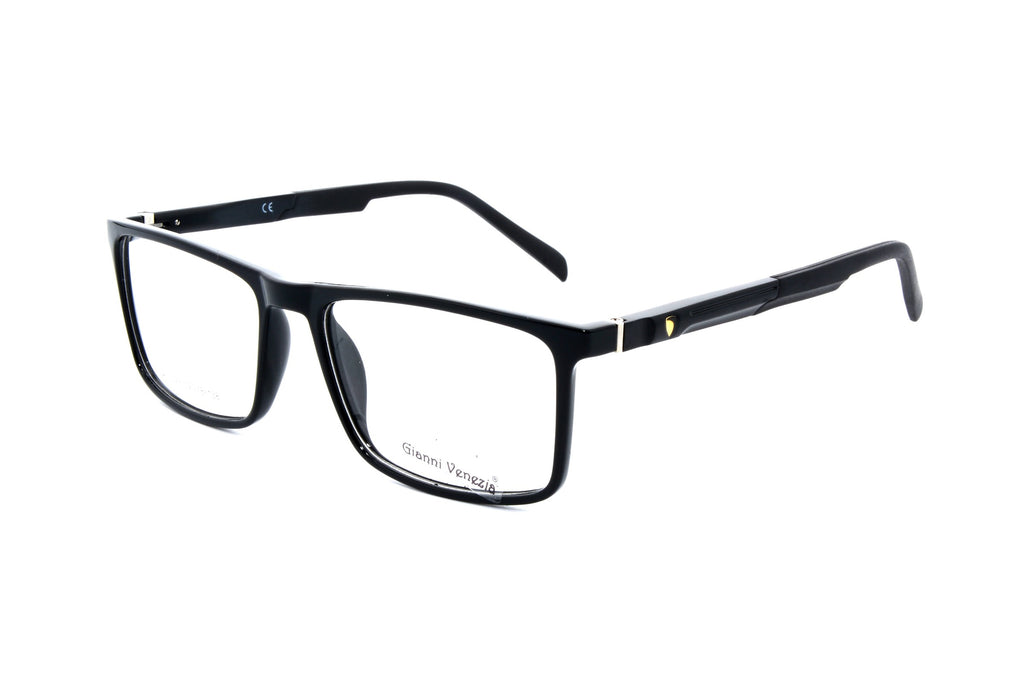 Gianni Vennezia eyewear 37349, C1 - Optics Trading