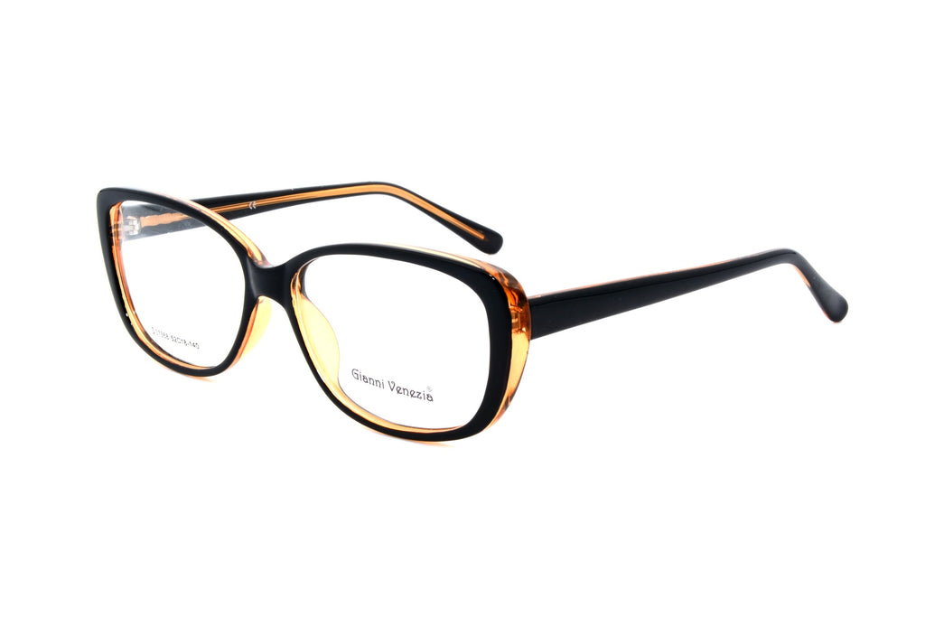 Gianni Vennezia eyewear 37368, C585 - Optics Trading