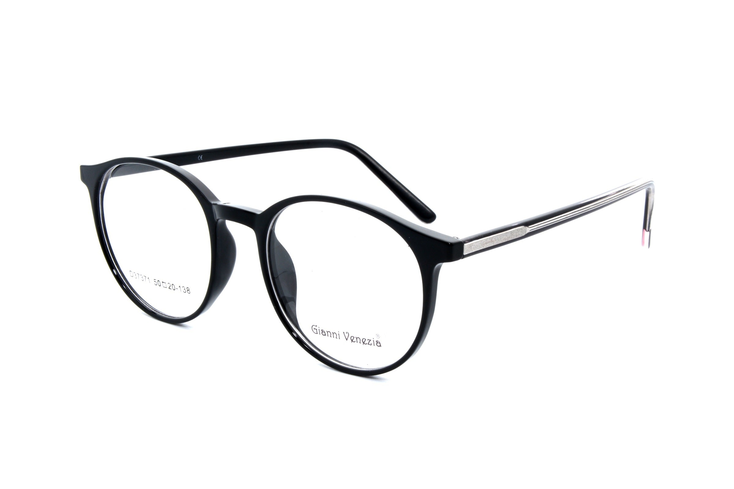 Gianni Vennezia eyewear 37371, C1 - Optics Trading