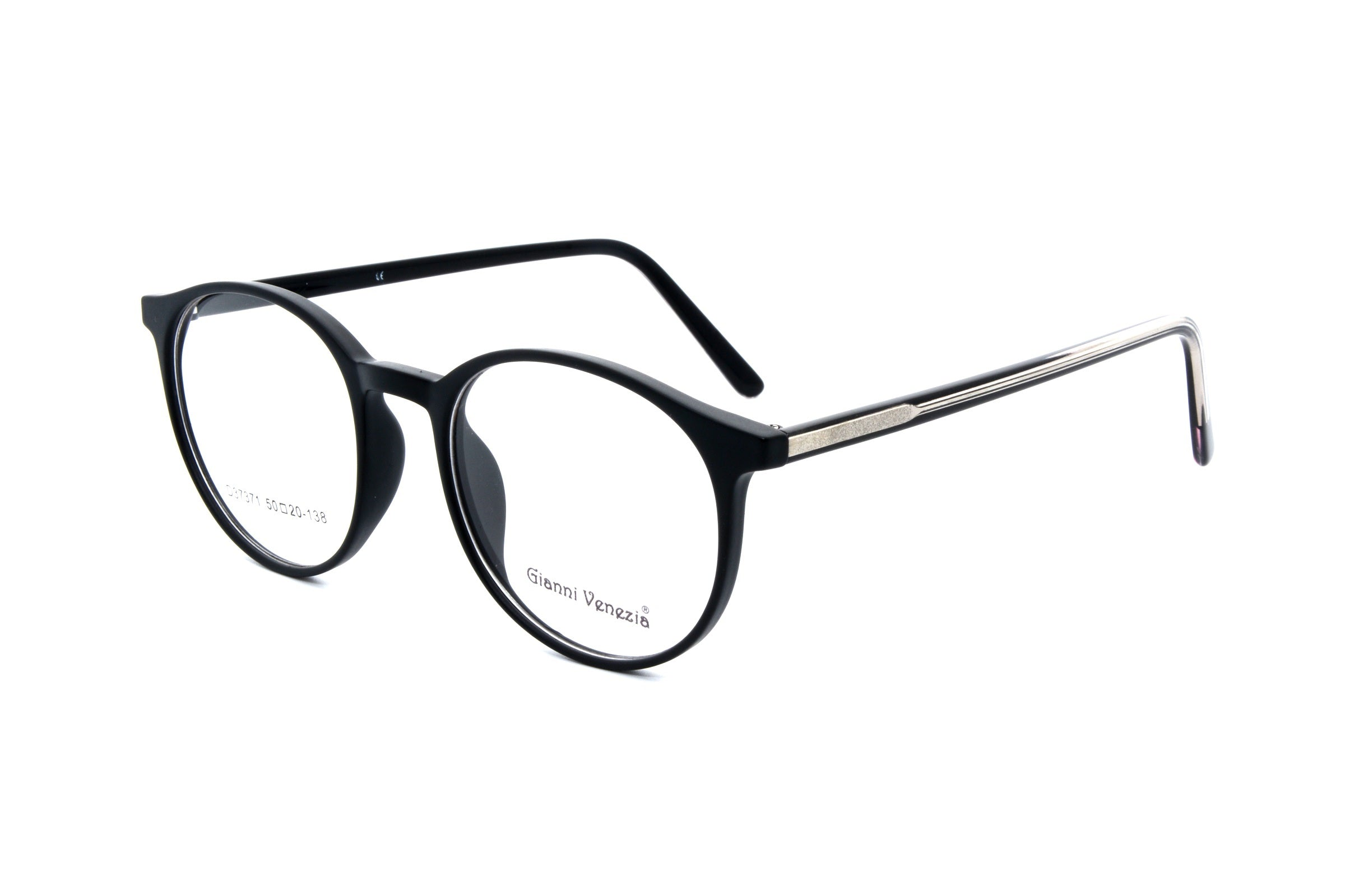Gianni Vennezia eyewear 37371, C4 - Optics Trading