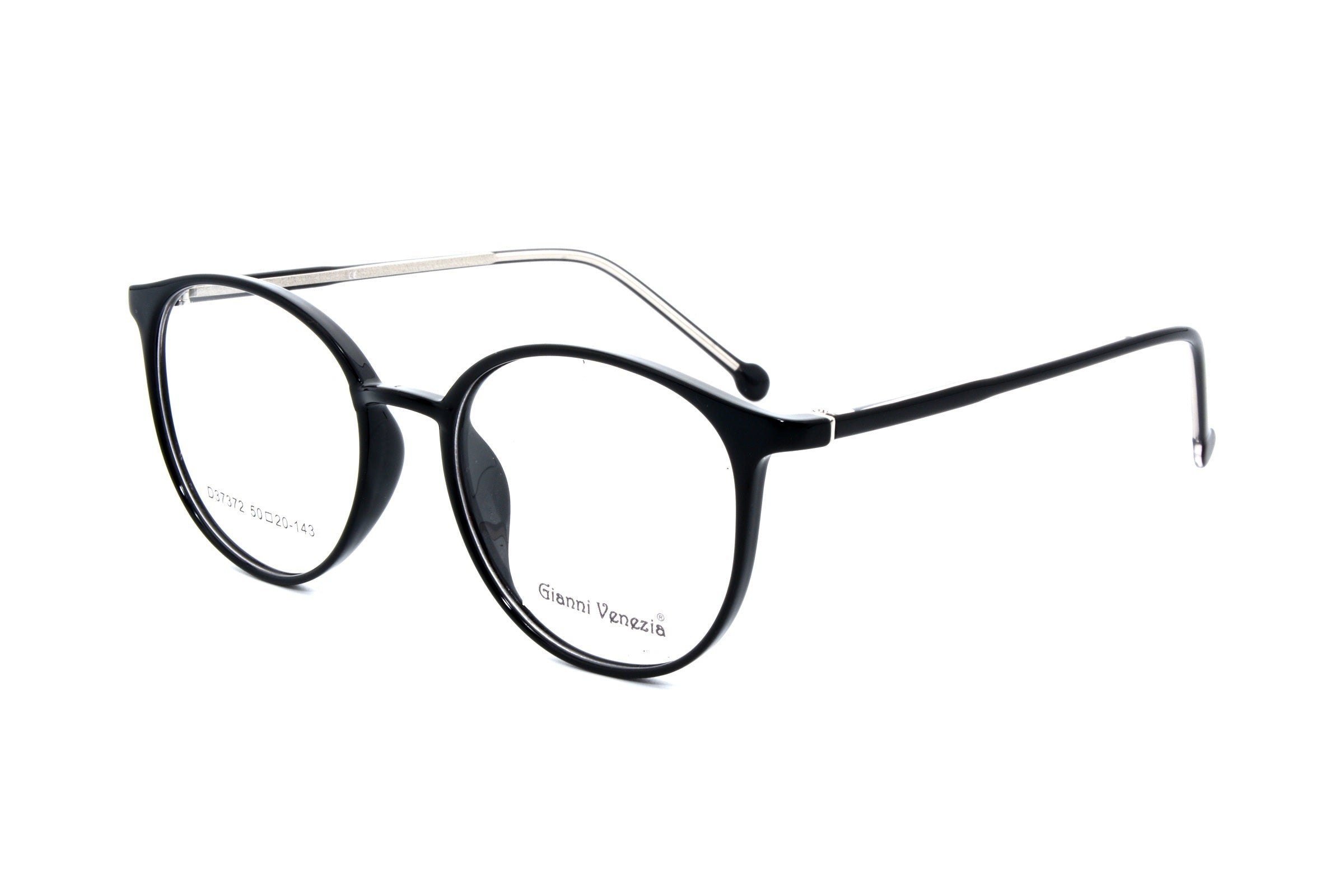 Gianni Vennezia eyewear 37372, C1 - Optics Trading