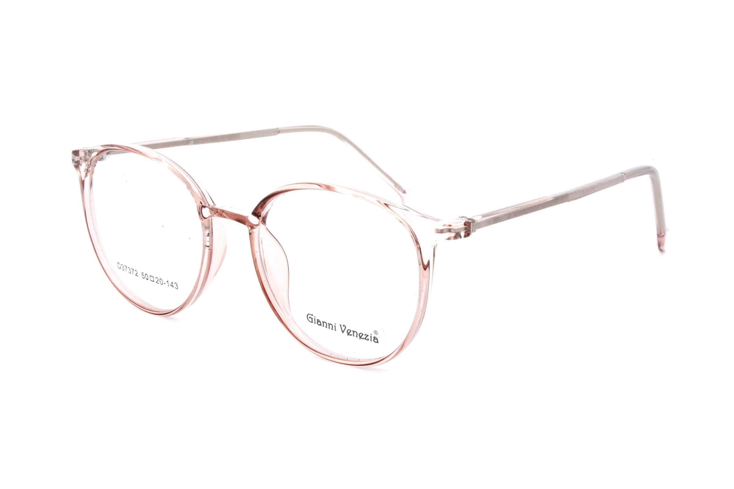 Gianni Vennezia eyewear 37372, C3 - Optics Trading