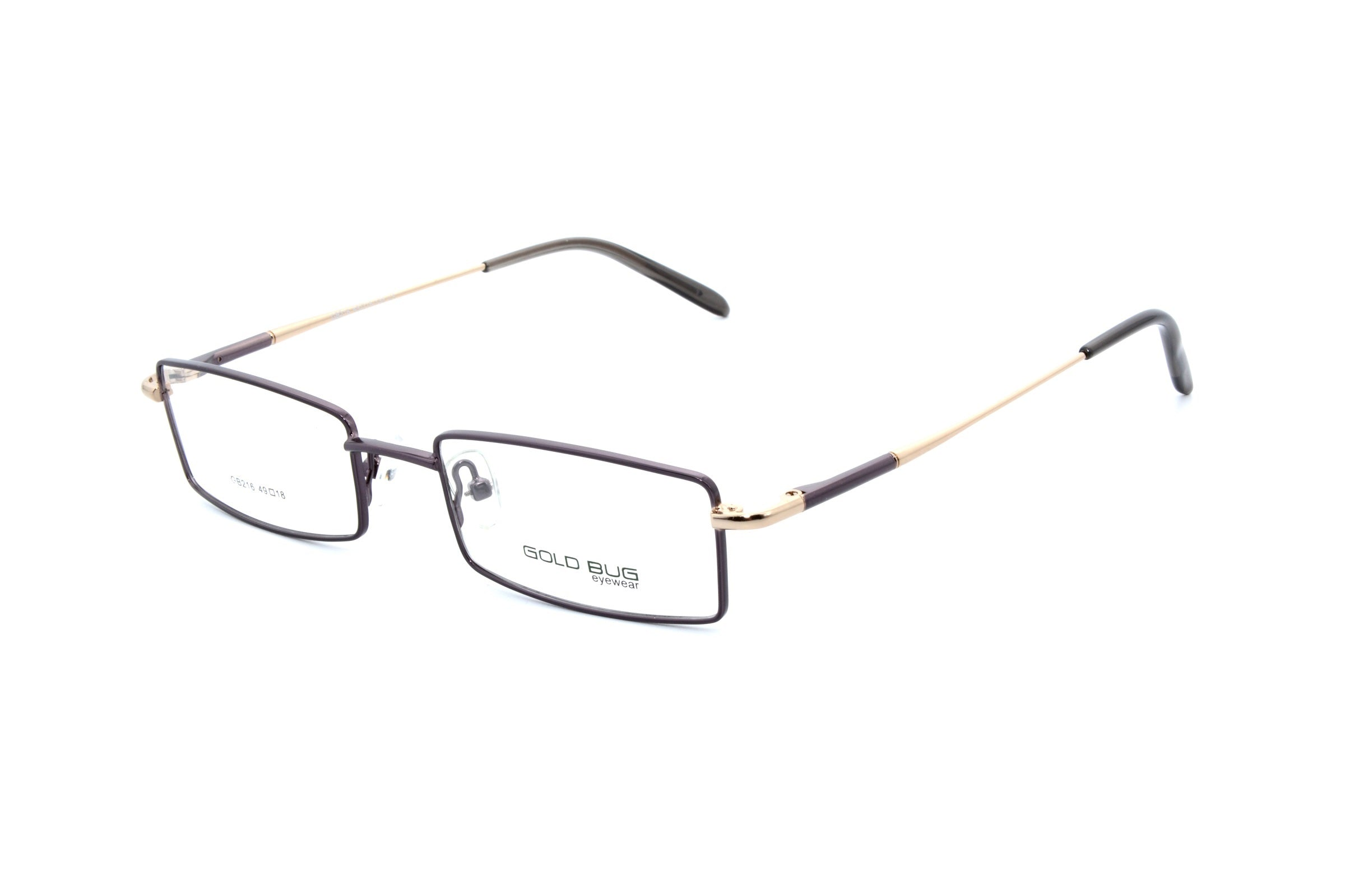 Gold bug eyewear GB216 C4 - Optics Trading
