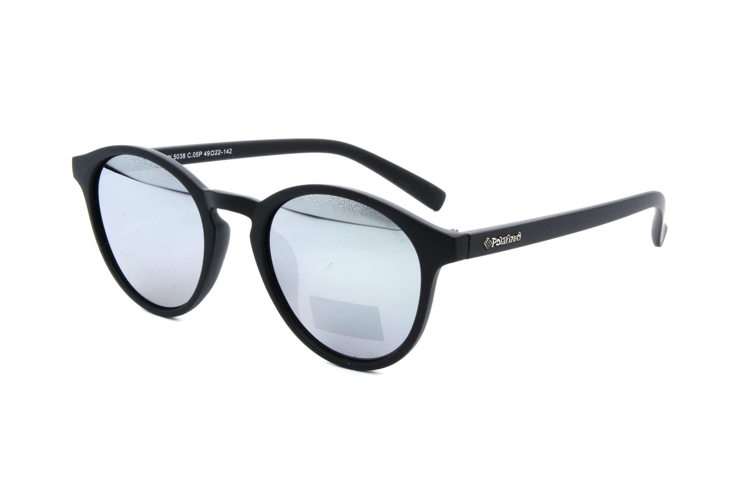 Grey Wolf sunglasses 5038 C05P