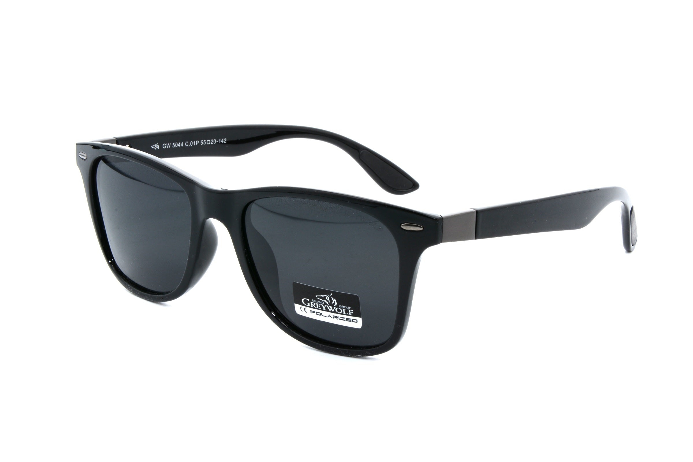 Grey Wolf sunglasses 5044 C01P
