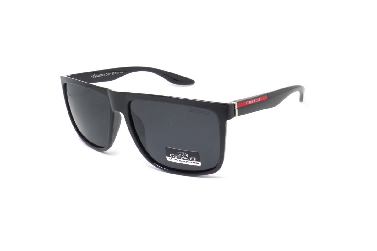 Grey Wolf sunglasses 5063 C01P