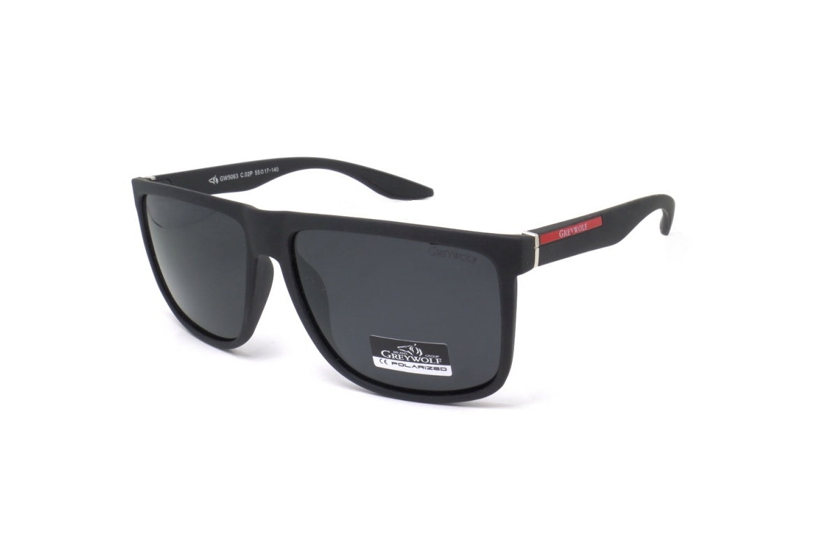 Grey Wolf sunglasses 5063 C02P