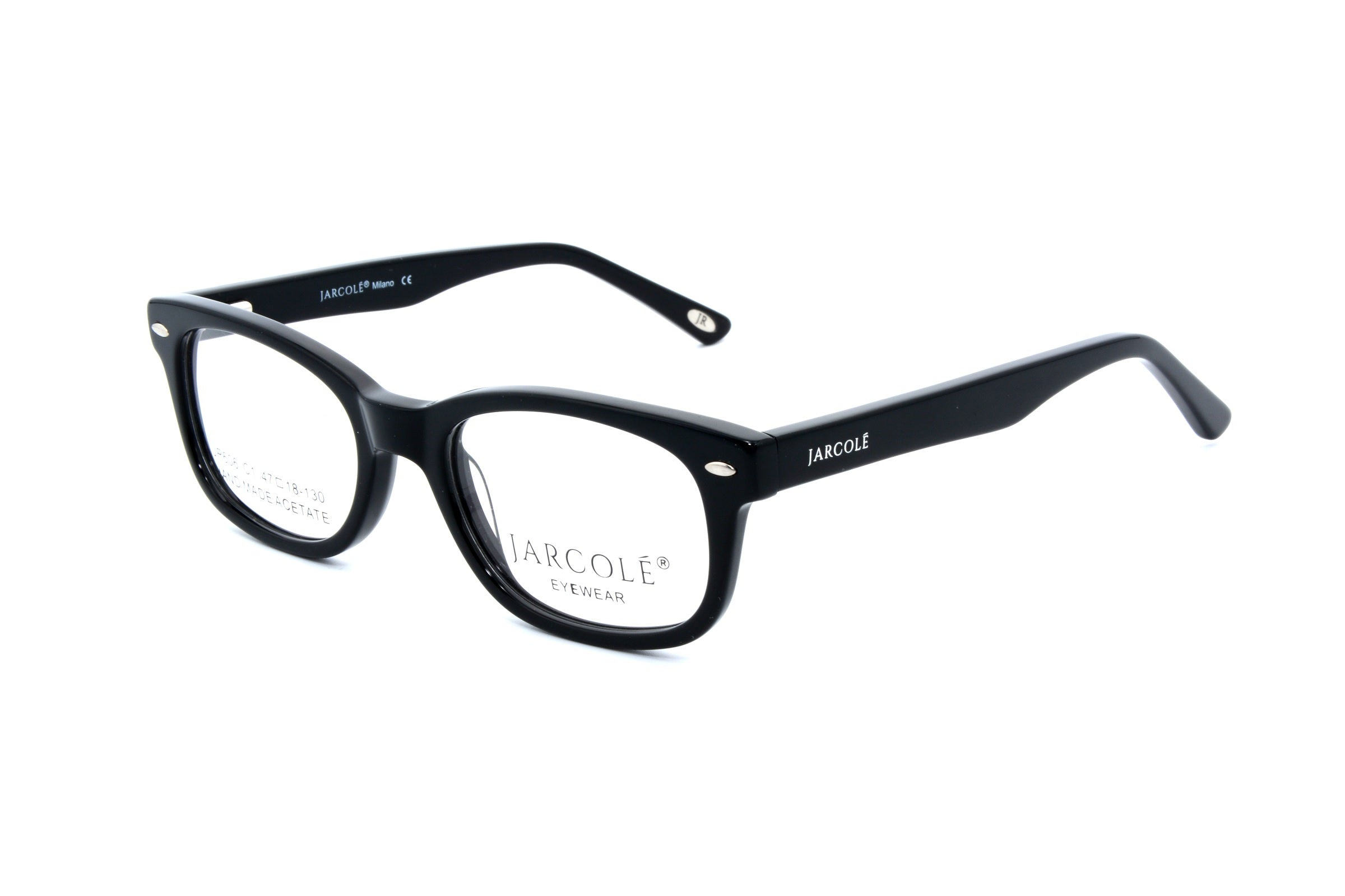 Jarcole eyewear 605, C1 - Optics Trading