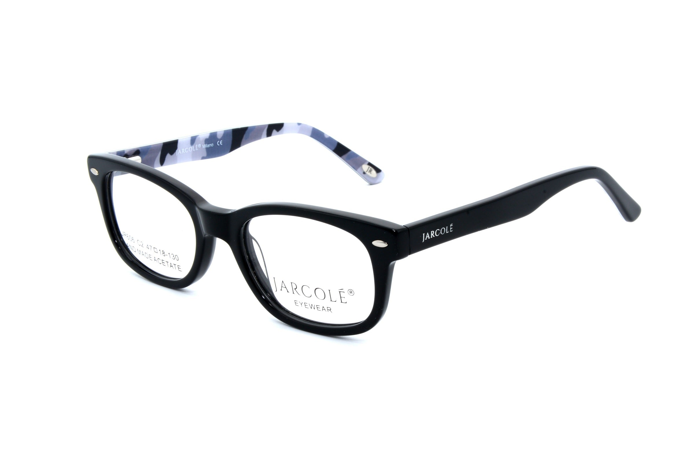 Jarcole eyewear 605, C2 - Optics Trading
