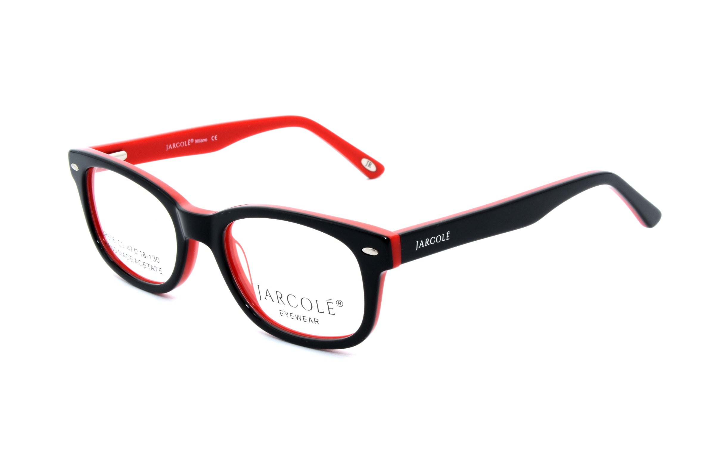 Jarcole eyewear 605, C3 - Optics Trading