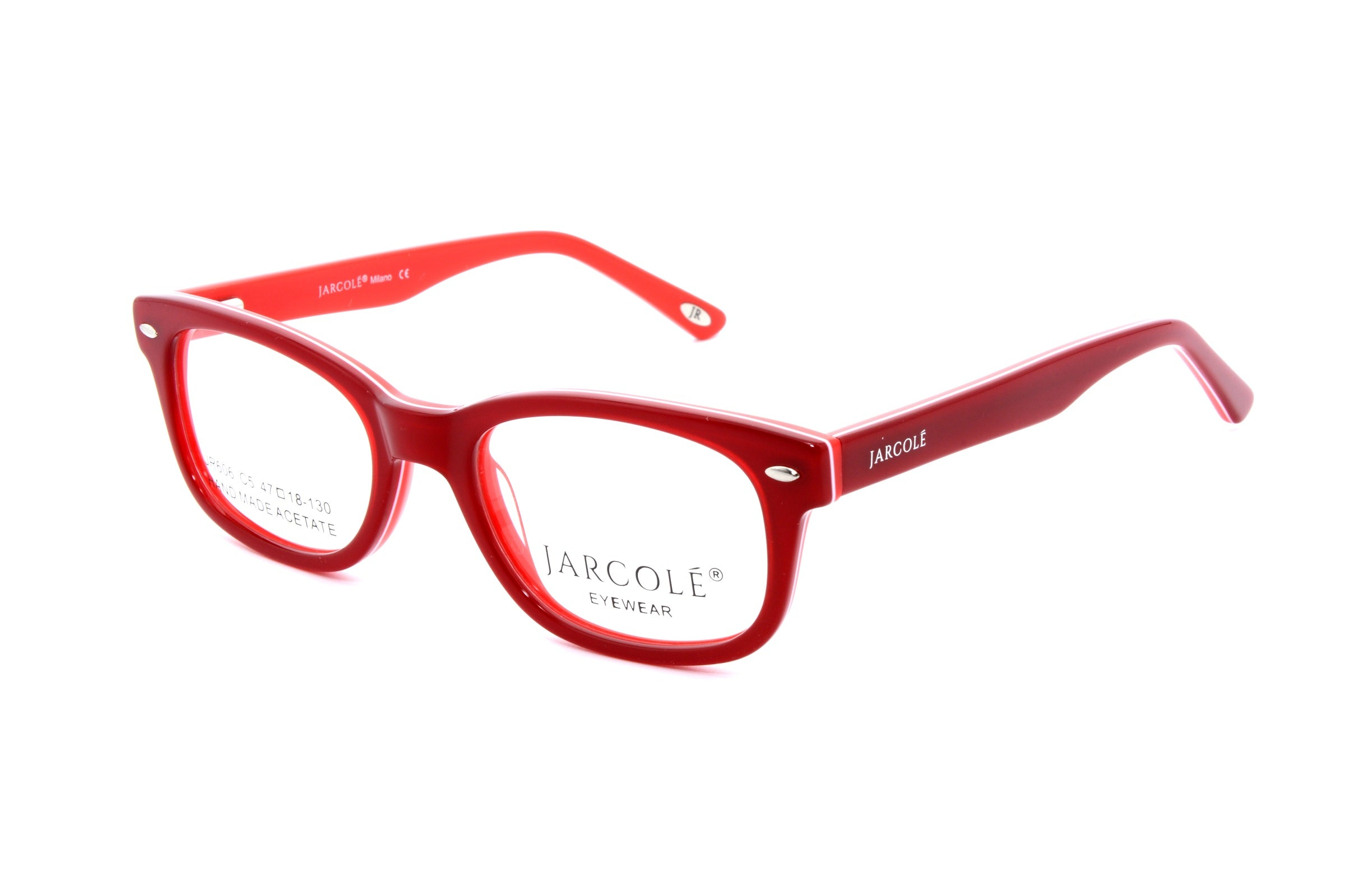 Jarcole eyewear 605, C5 - Optics Trading