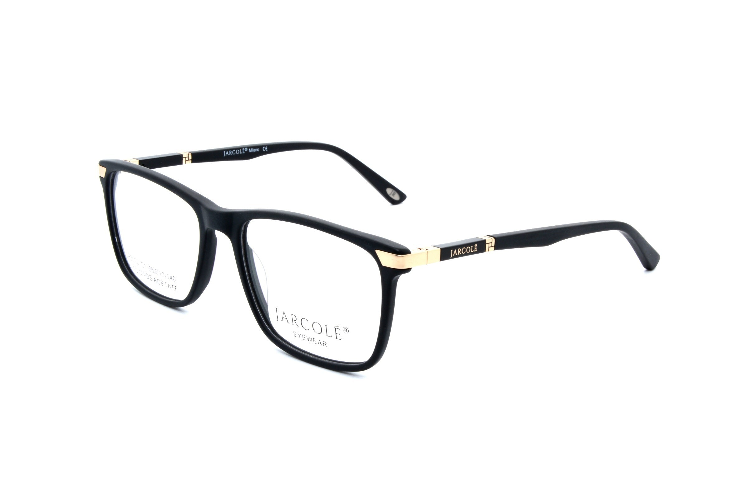 Jarcole eyewear 8002, C1 - Optics Trading