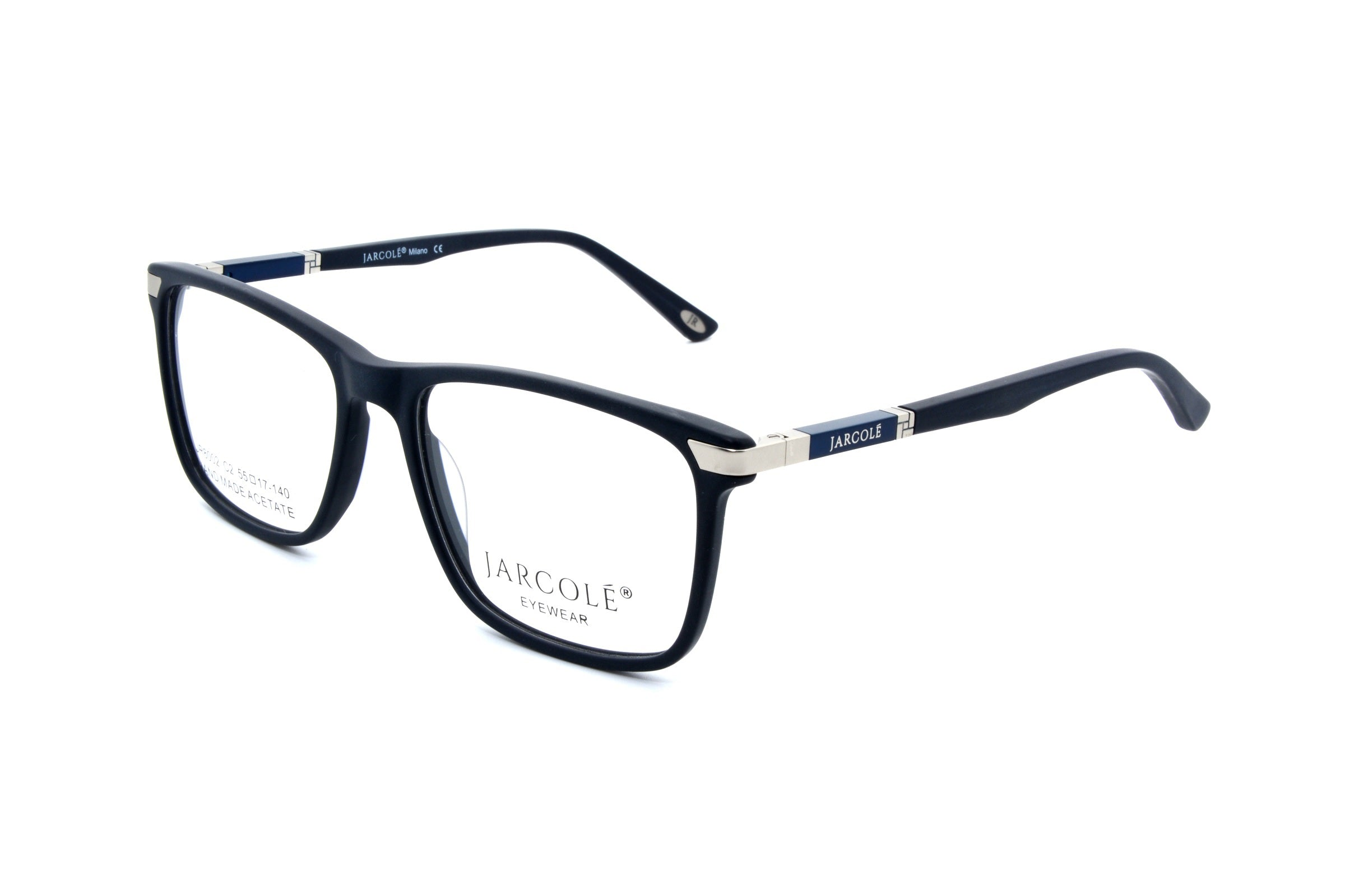 Jarcole eyewear 8002, C2 - Optics Trading
