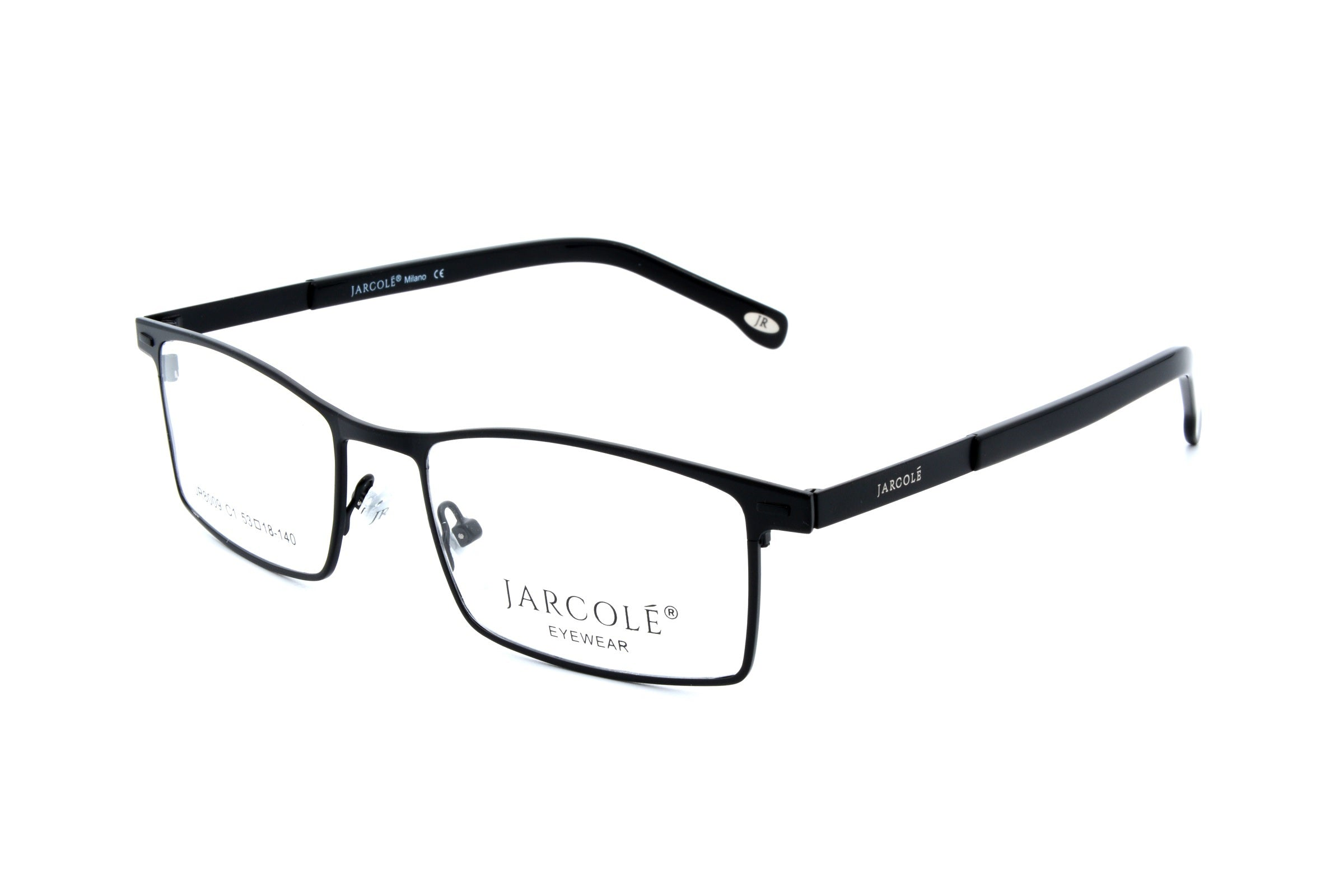 Jarcole eyewear 8009, C1 - Optics Trading