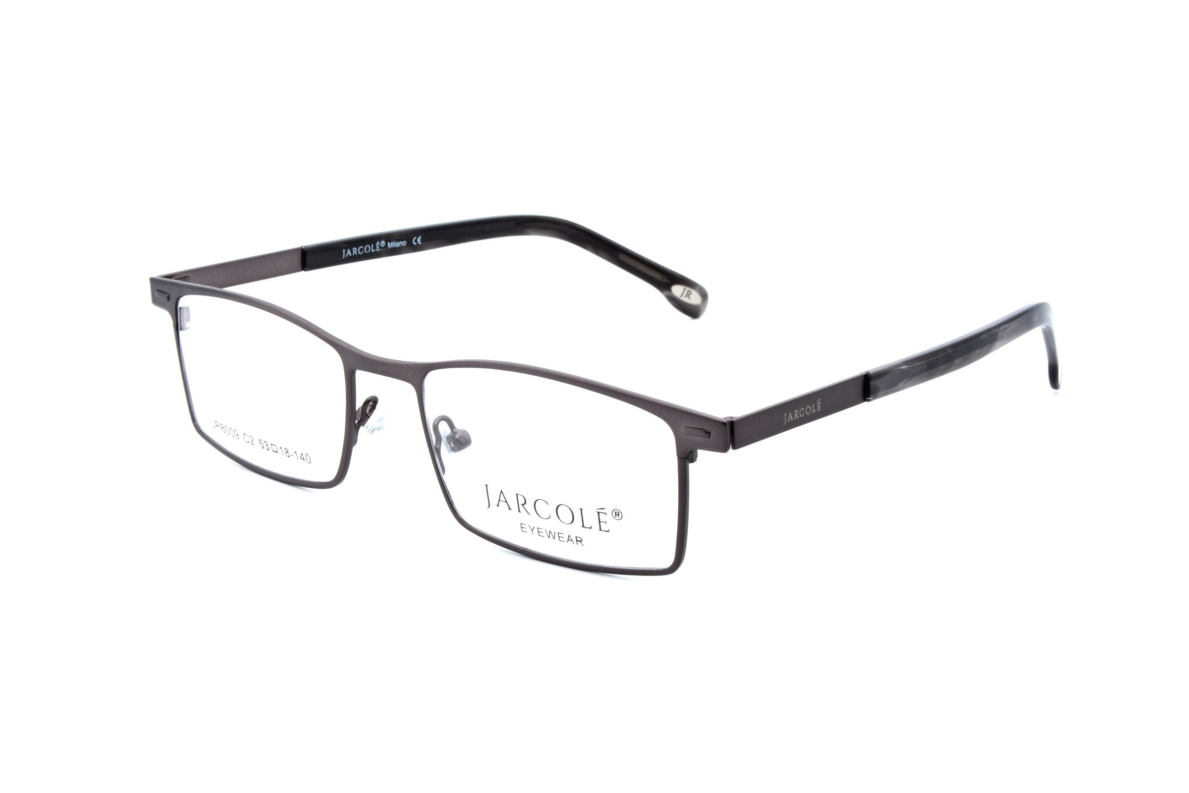 Jarcole eyewear 8009, C2 - Optics Trading